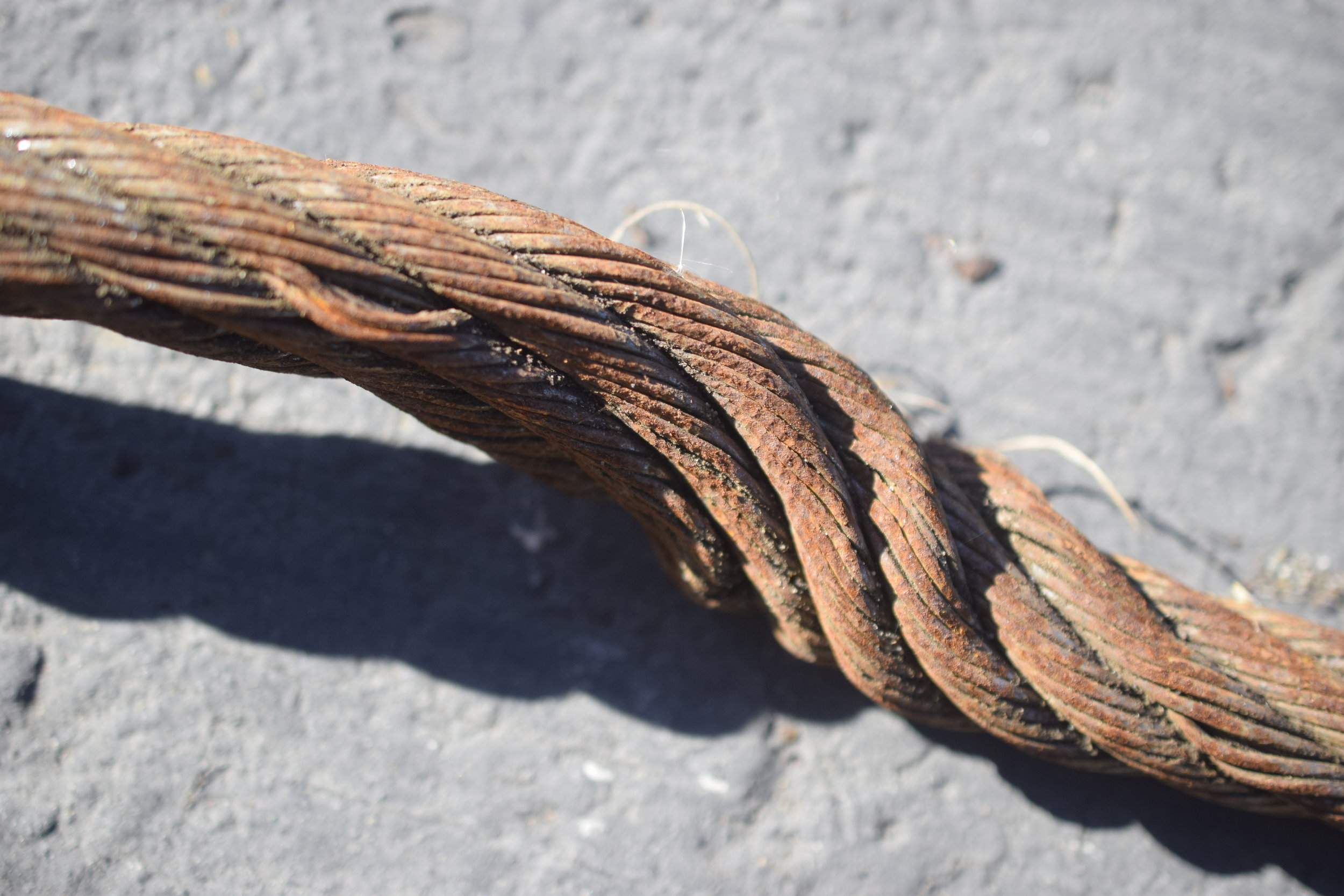 Rusty Cable.JPG