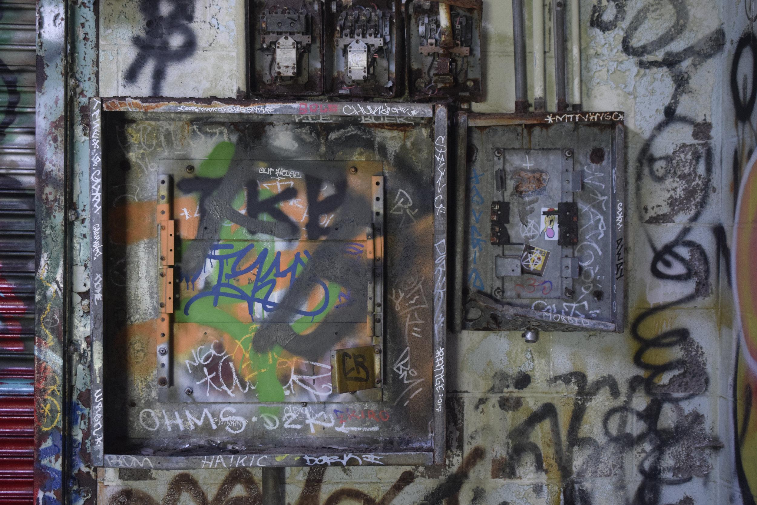 Electrical Box 2.jpg