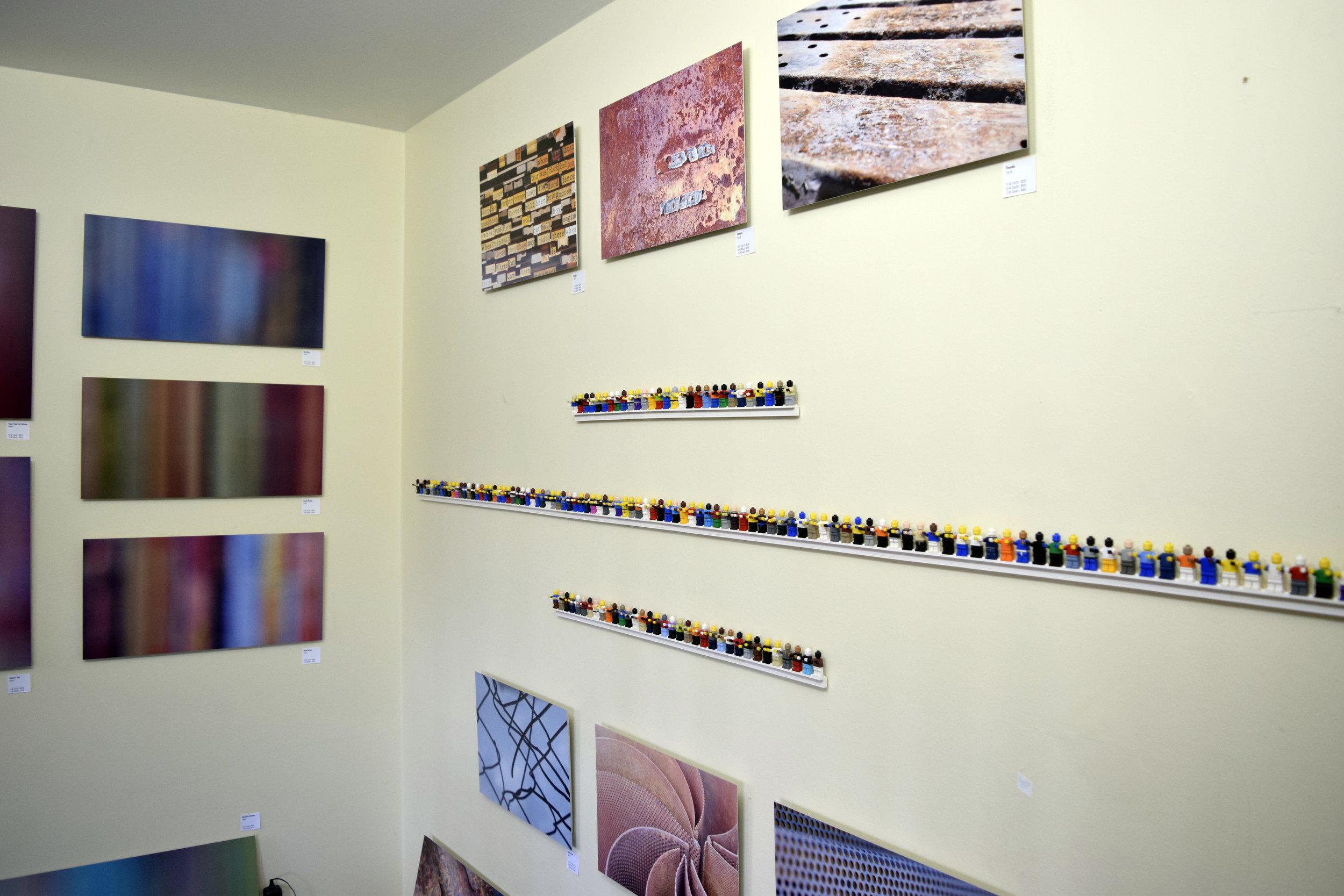 lego-wall.JPG