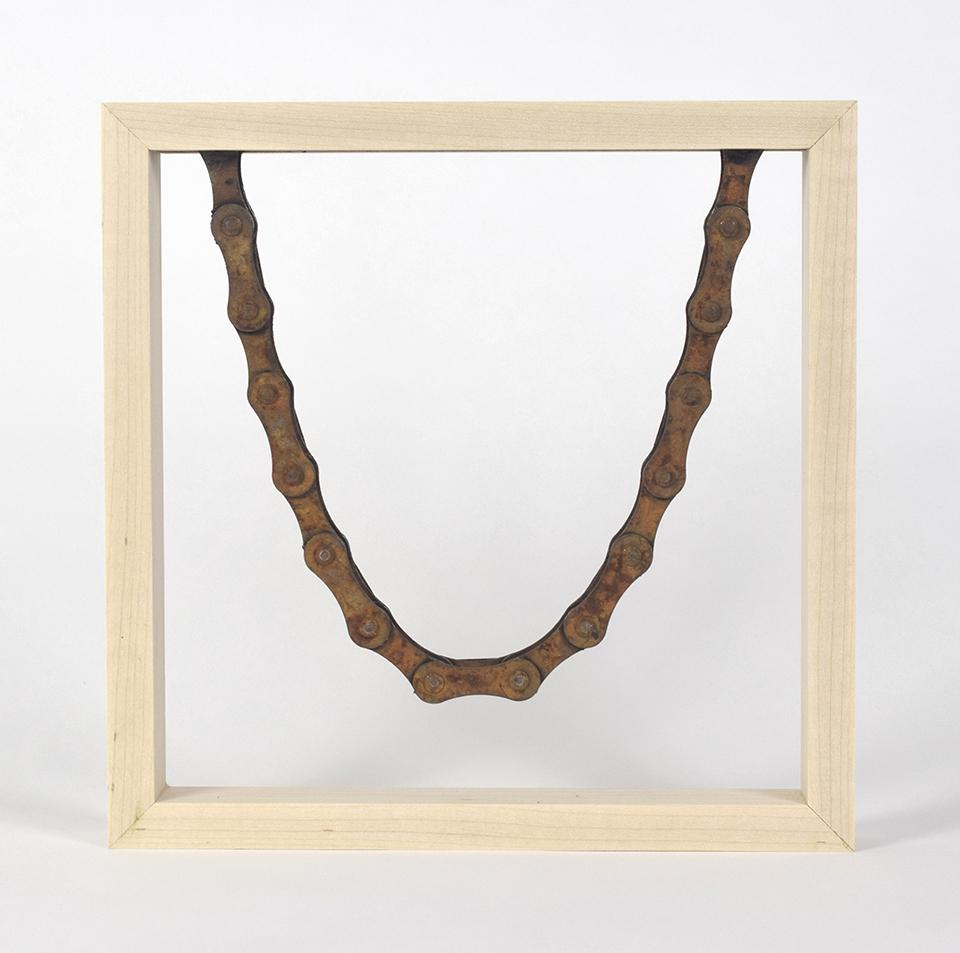 Chain 1.JPG