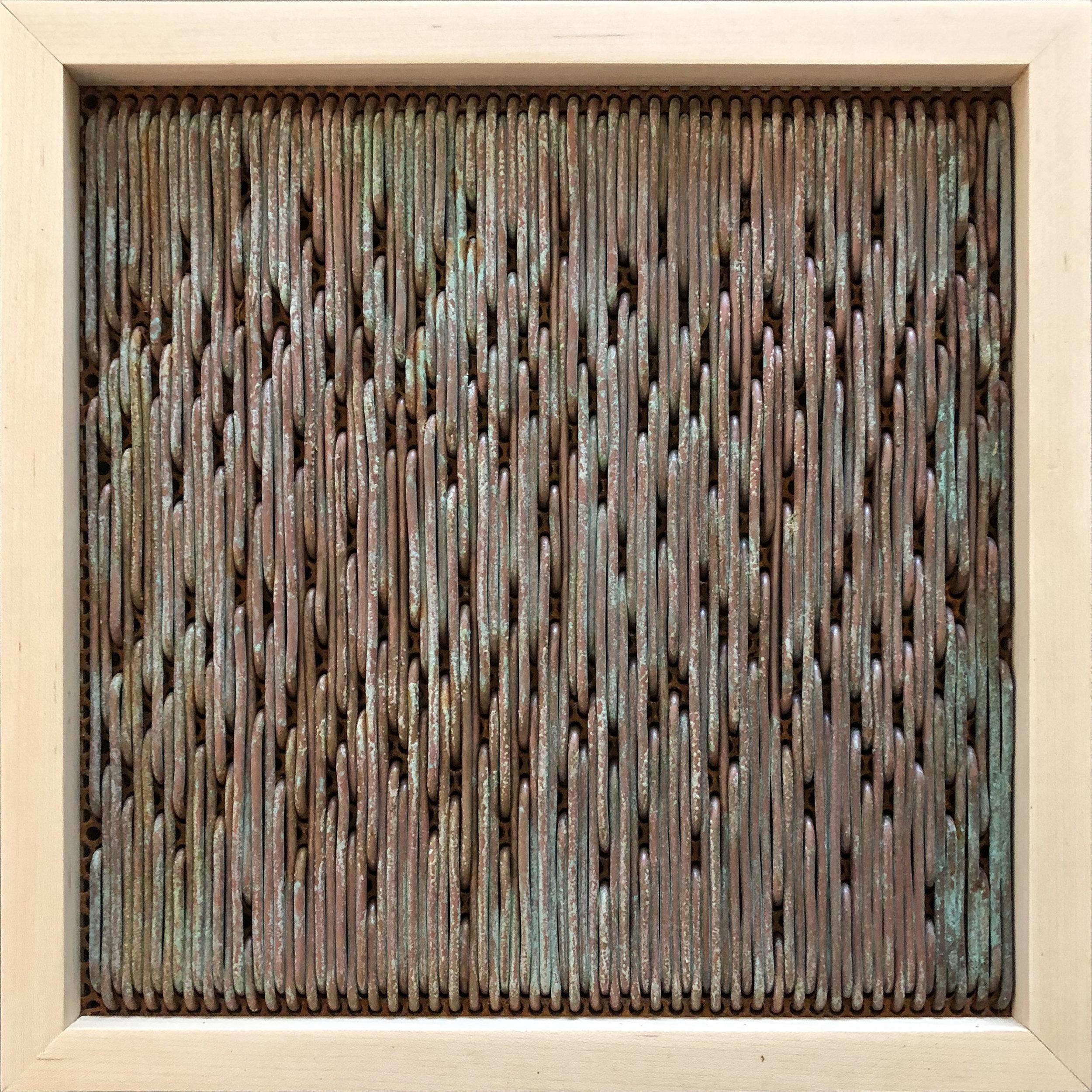 Copper Wire 1.jpg