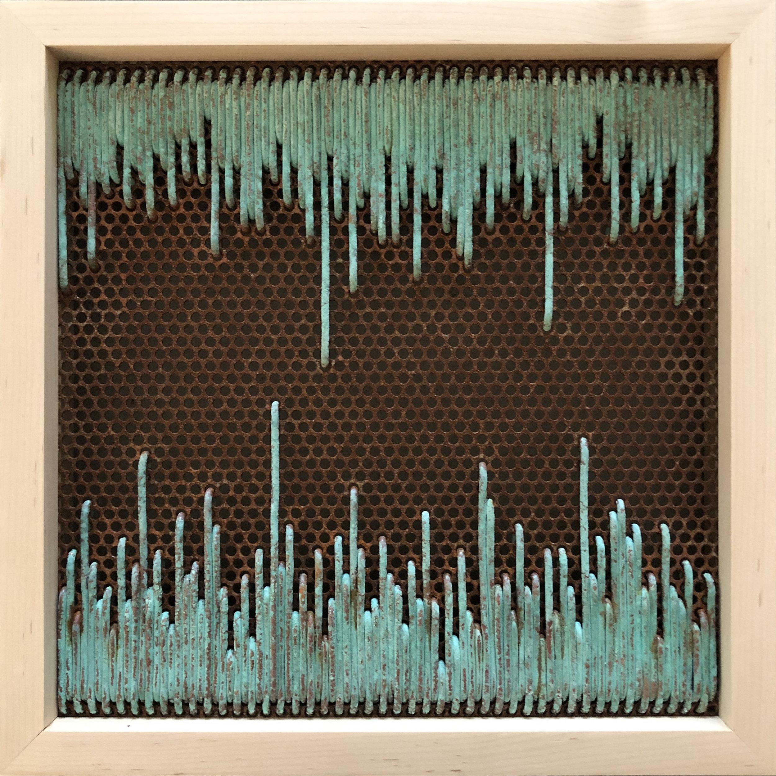 top bottom waves.jpg