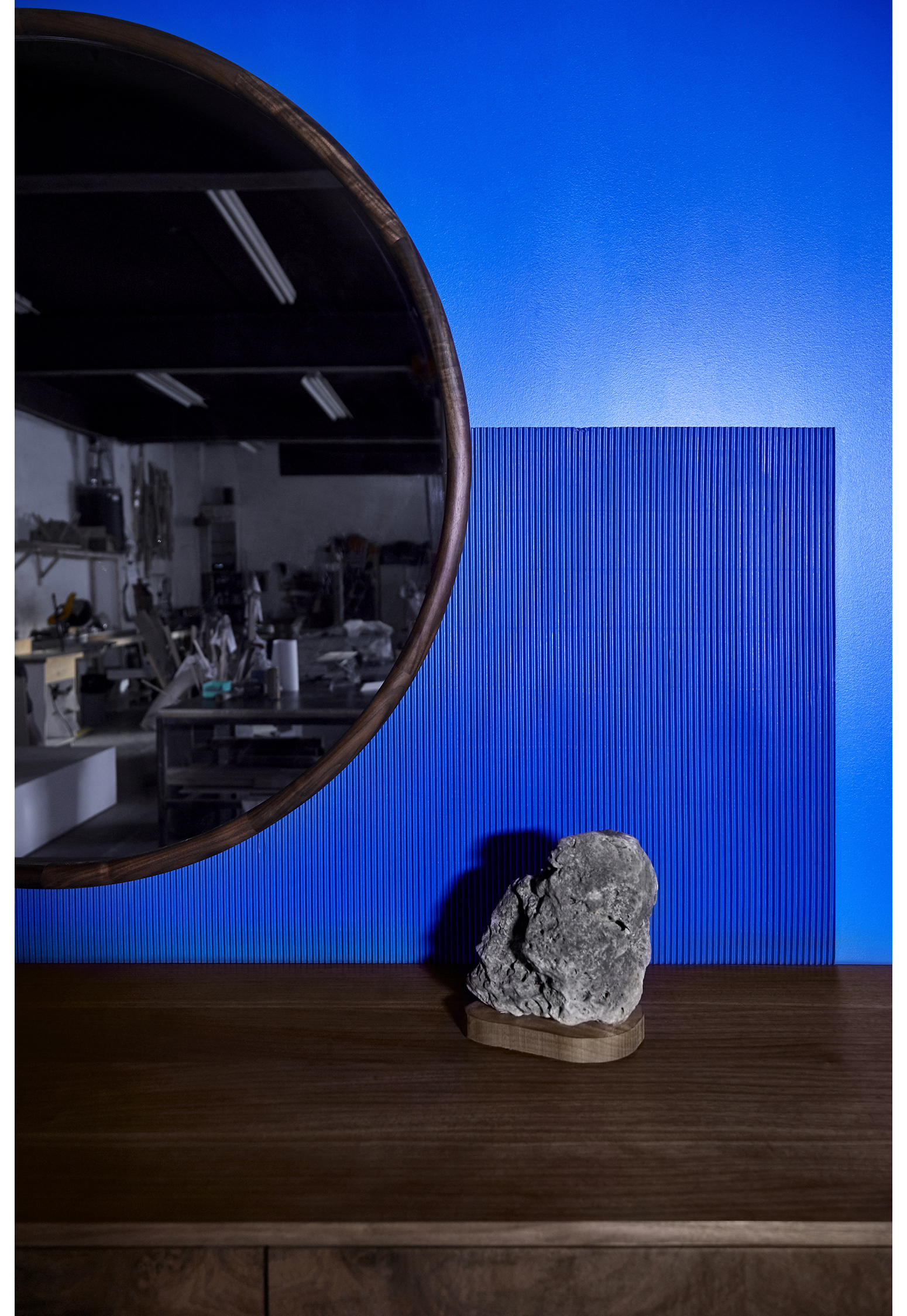 mirror and rock white.jpg
