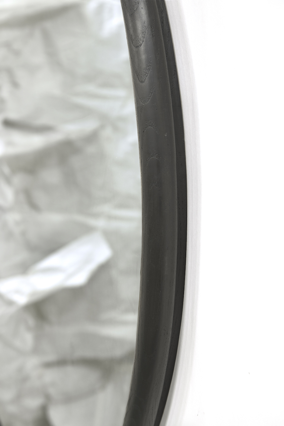 black ash detail.jpg