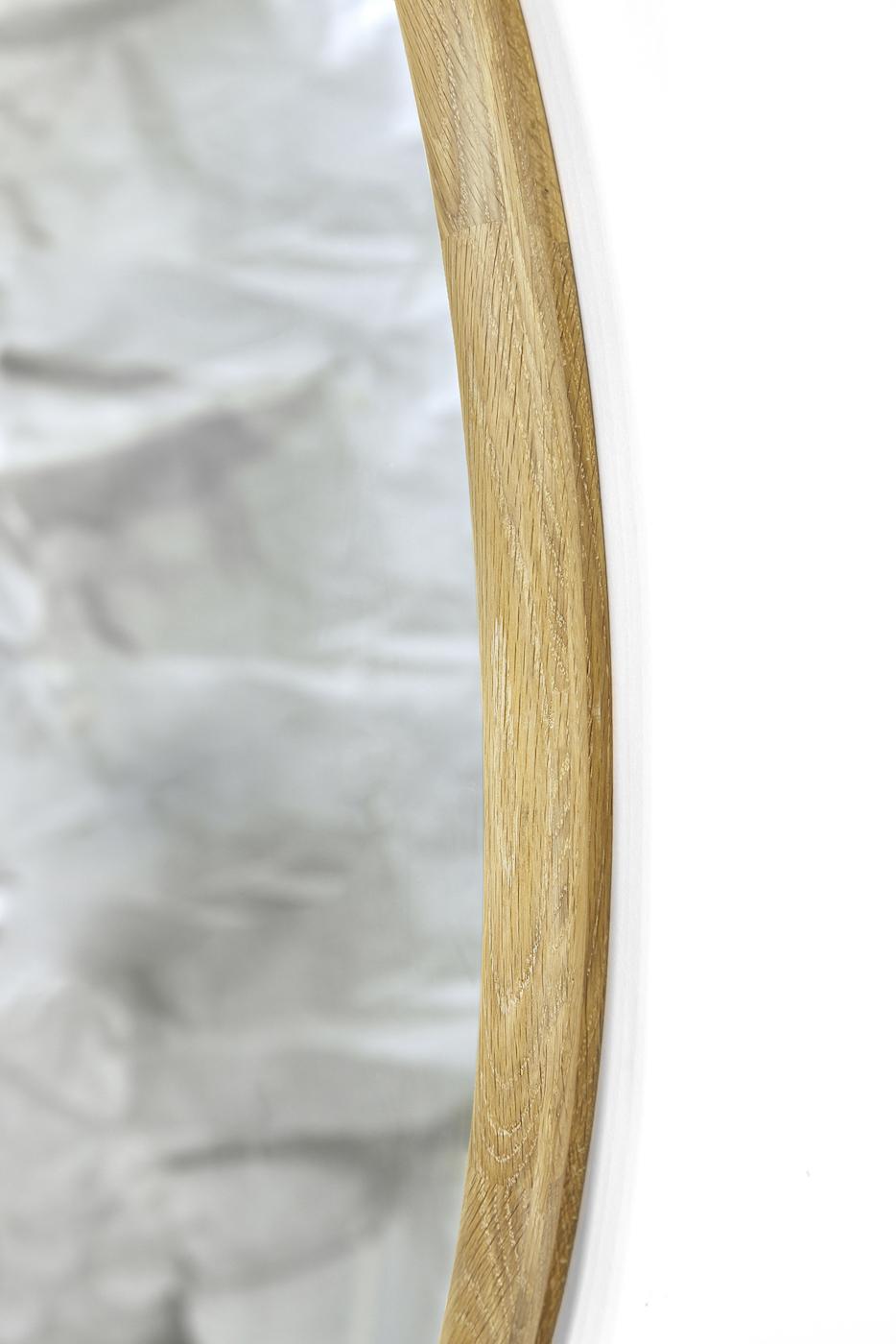 white oak detail.jpg