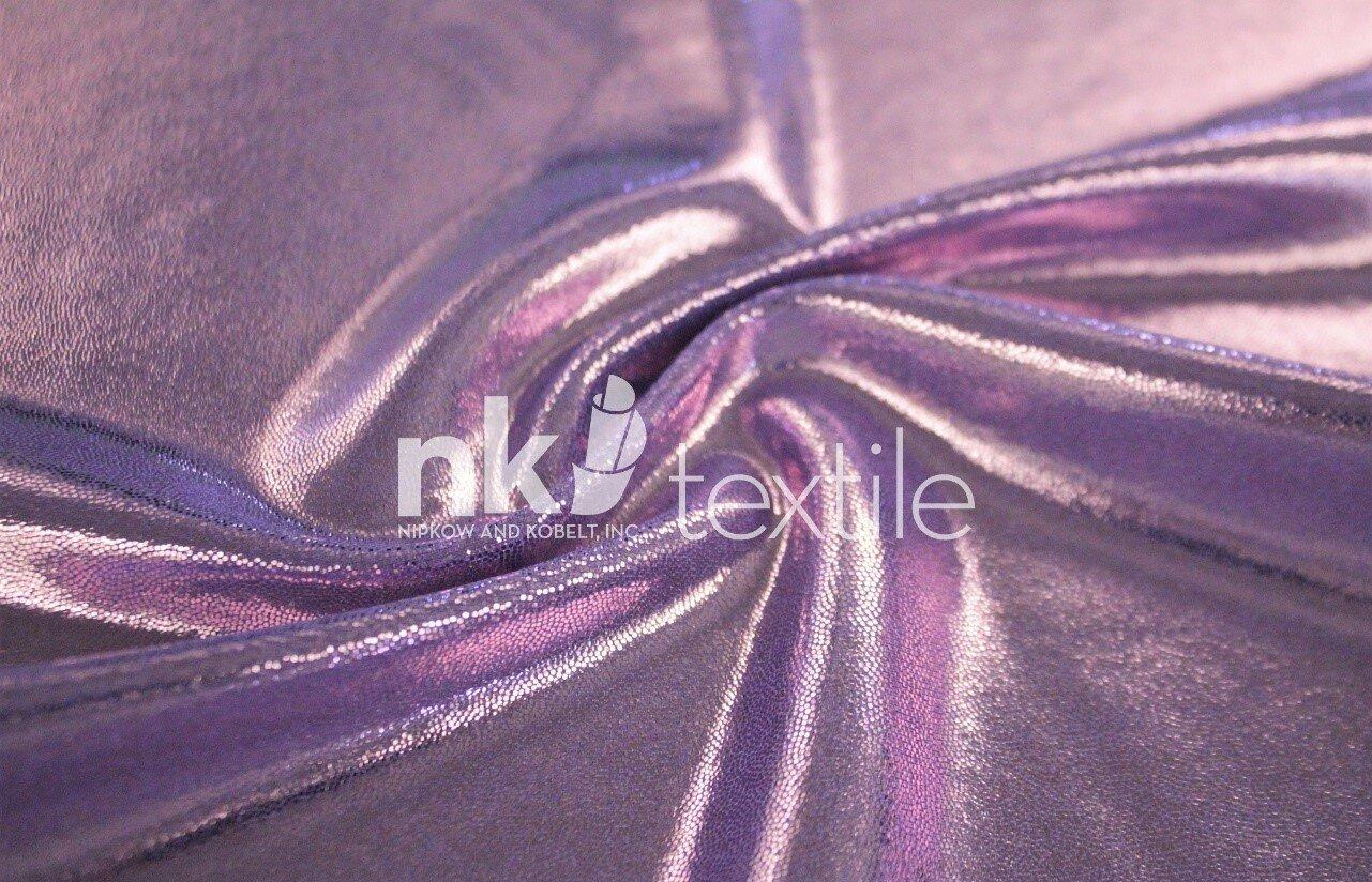 Lavender/BabyPink