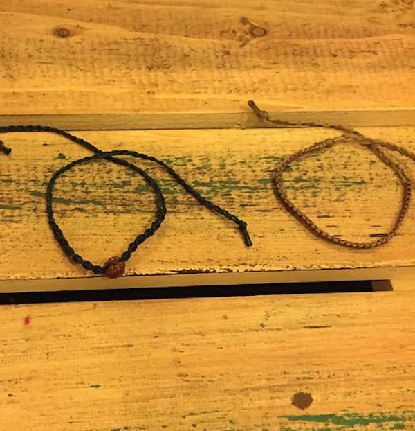 Handmade bracelets.jpg
