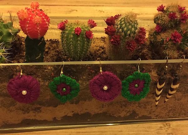handmade earrings.jpg