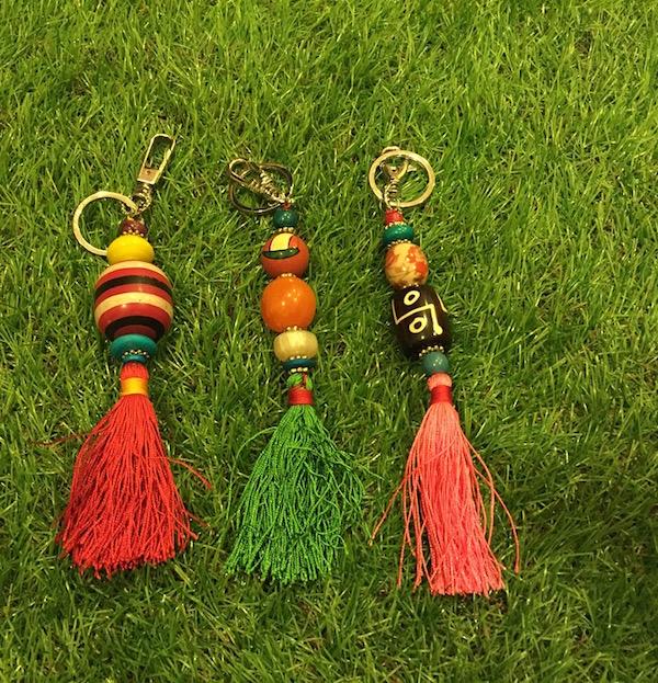 key chaines.jpg