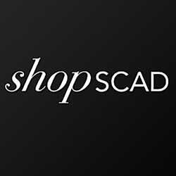 SCAD Catalog