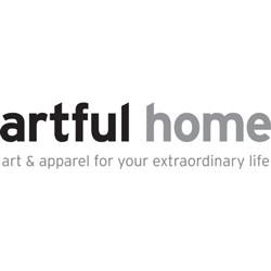 Artful Home catalog