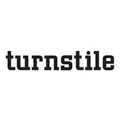 Turnstile Magazine
