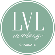 LVL_Academy_Badge-Circle2.png