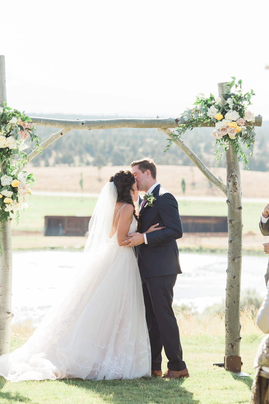 Tara Francis Photography | Brasada Ranch Wedding | Bend Oregon Wedding Photographer-69.jpg
