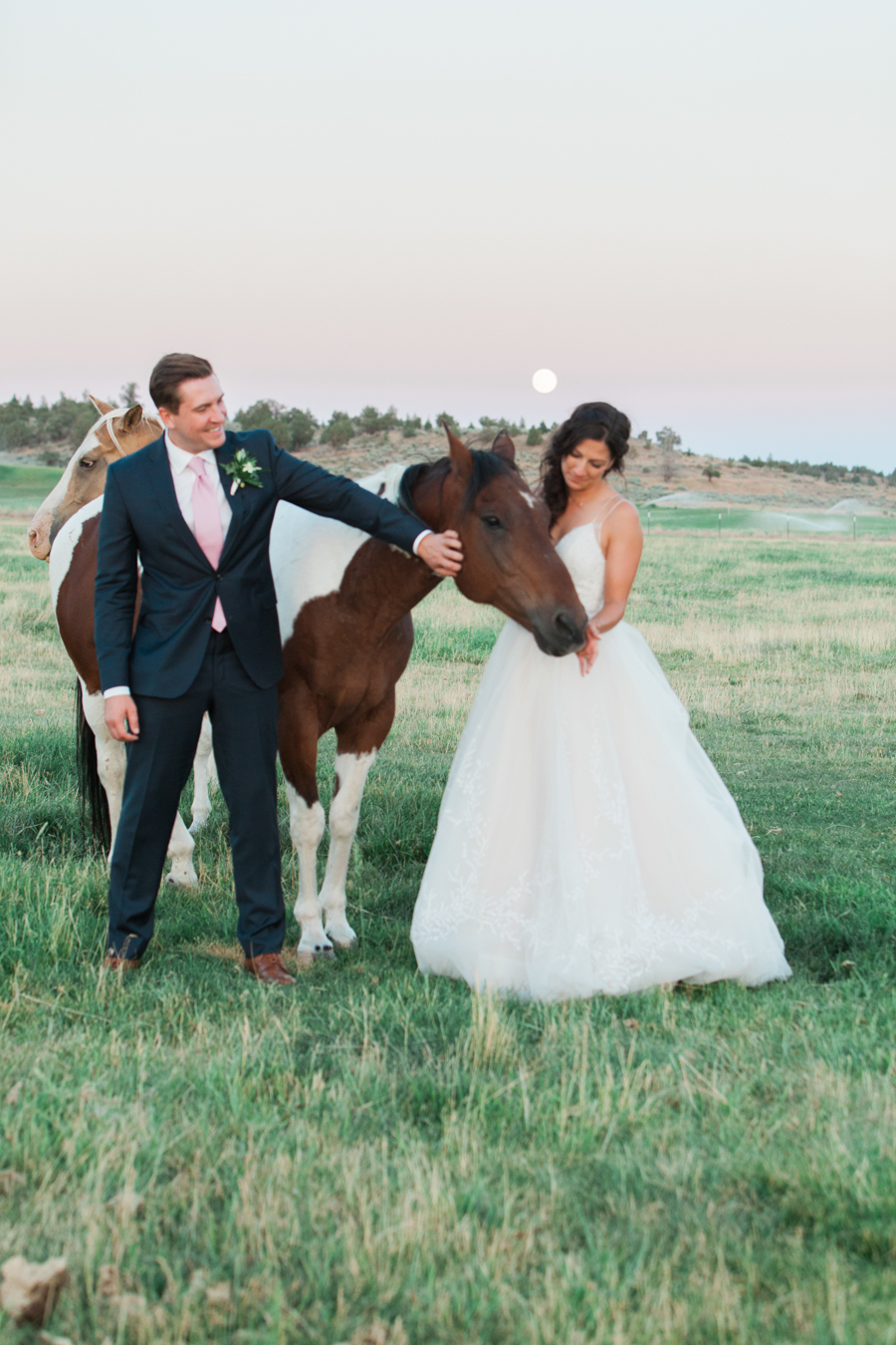 Tara Francis Photography | Brasada Ranch Wedding | Bend Oregon Wedding Photographer-135.jpg