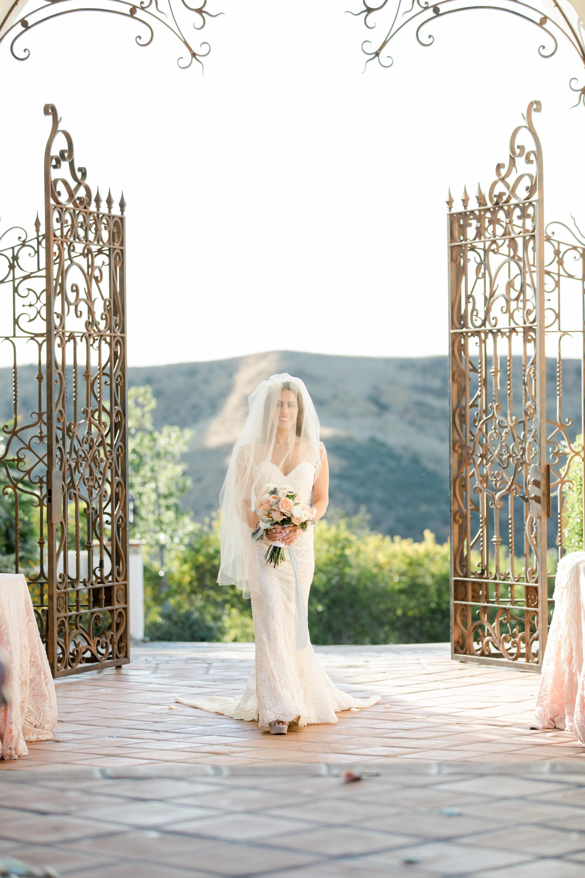 JennyQuicksallPhotography_www.jennyquicksall.com_HummingbirdNestRanchWedding_-456.jpg