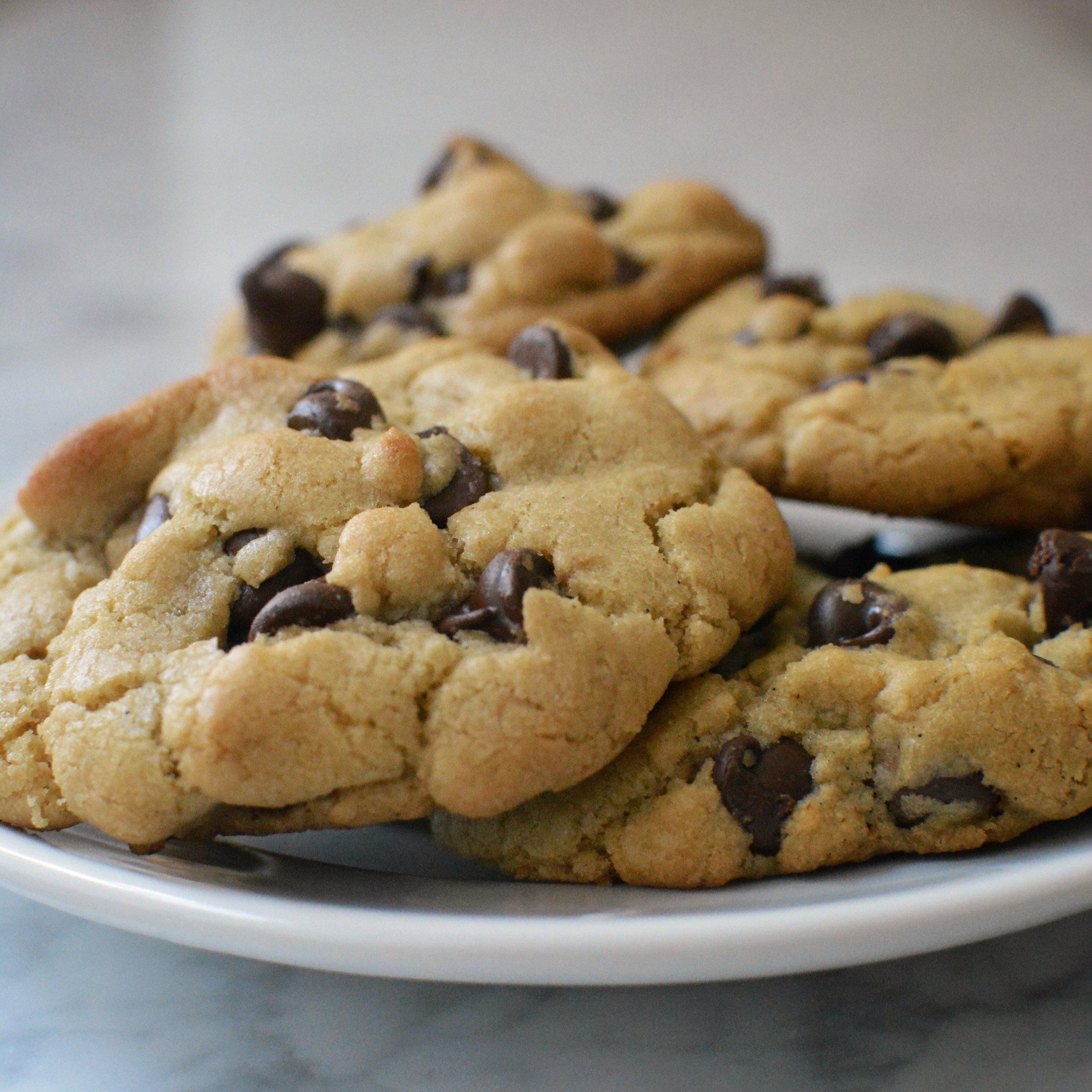 mandy-naglich-cookies.jpg
