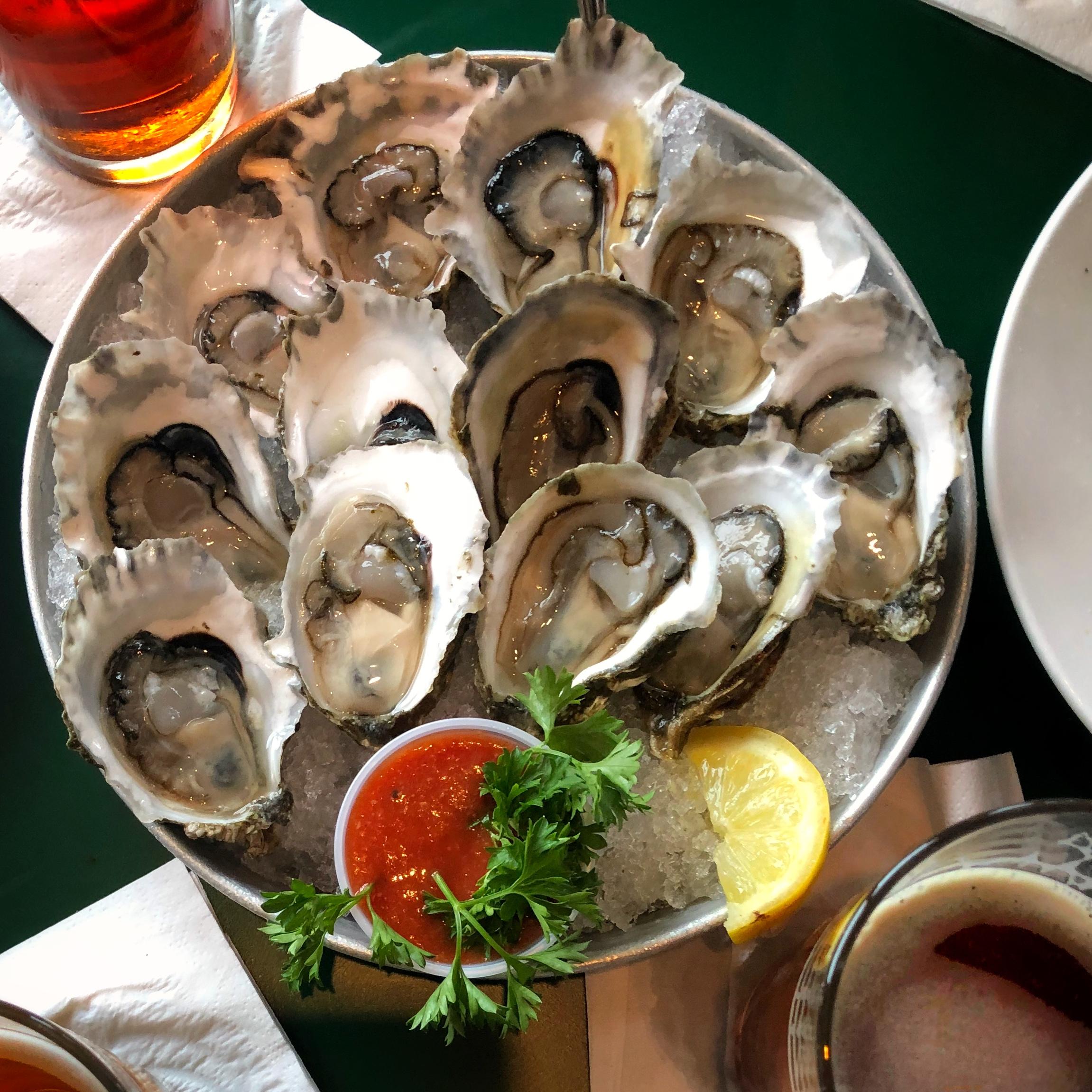 mandy-naglich-oysters.jpg