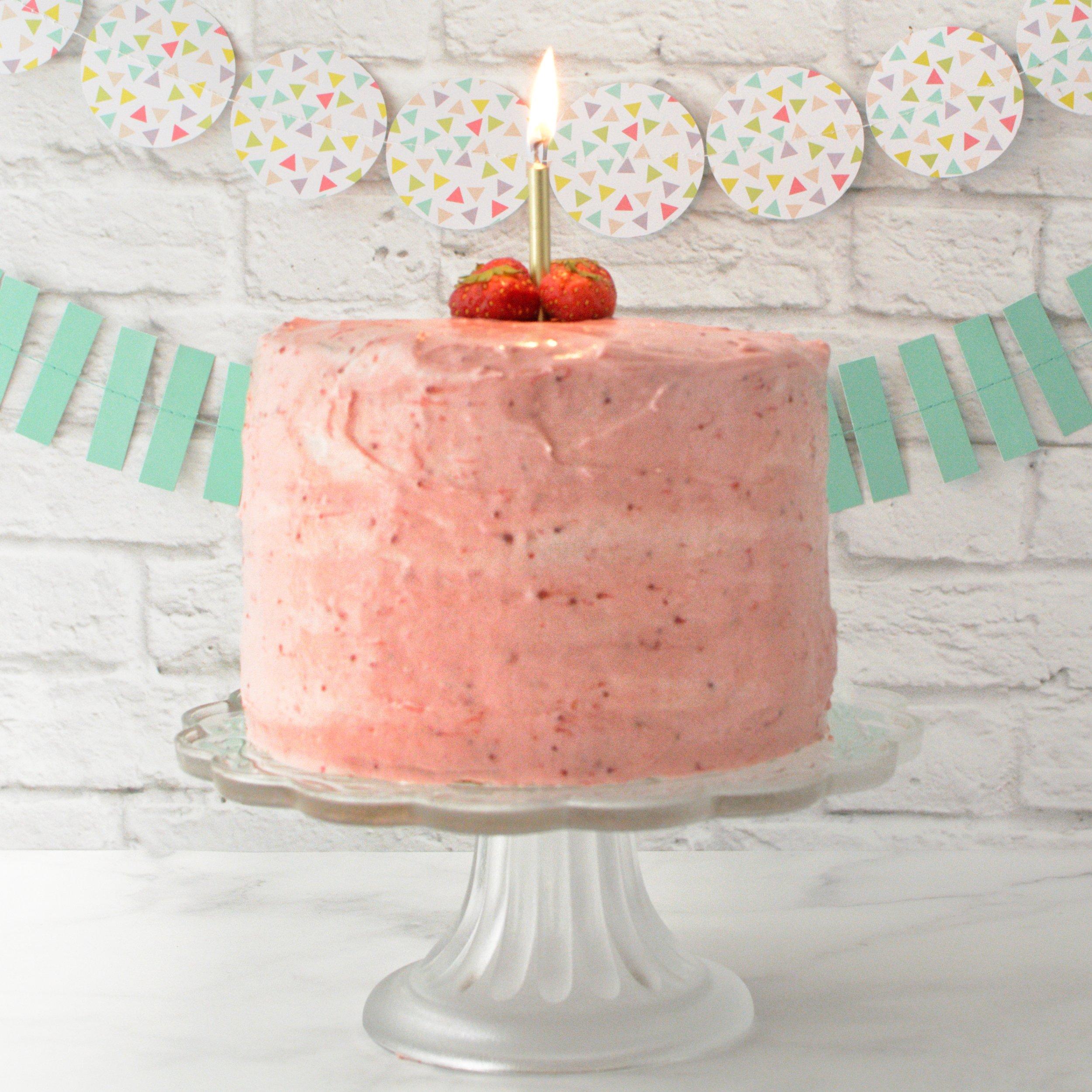 Mandy-naglich-birthday-cake.jpg