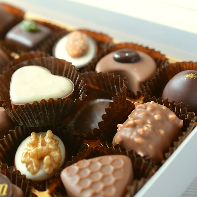 Chocolates-Chocolate.jpg
