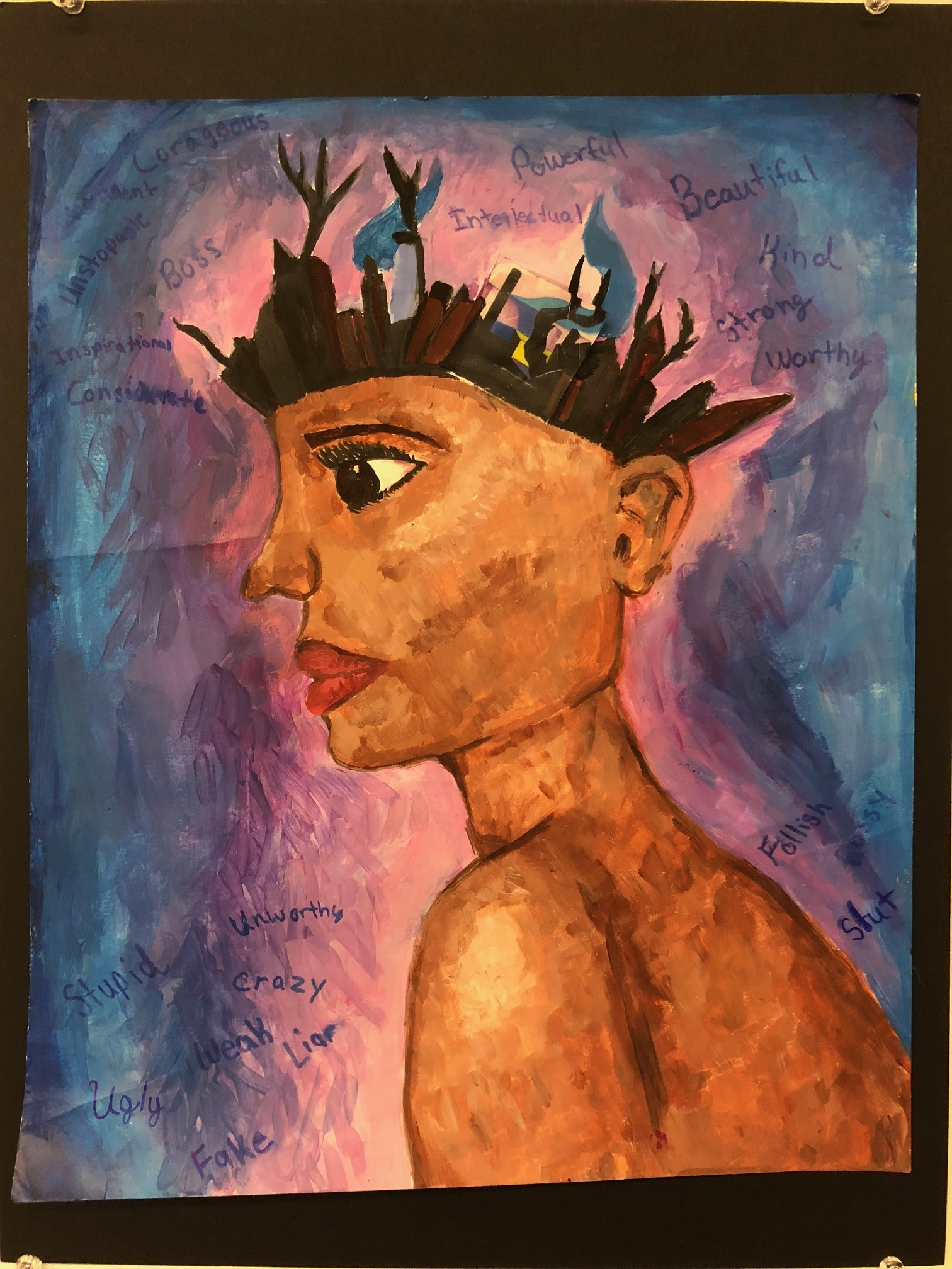 Tahsin Hossain painting.jpg