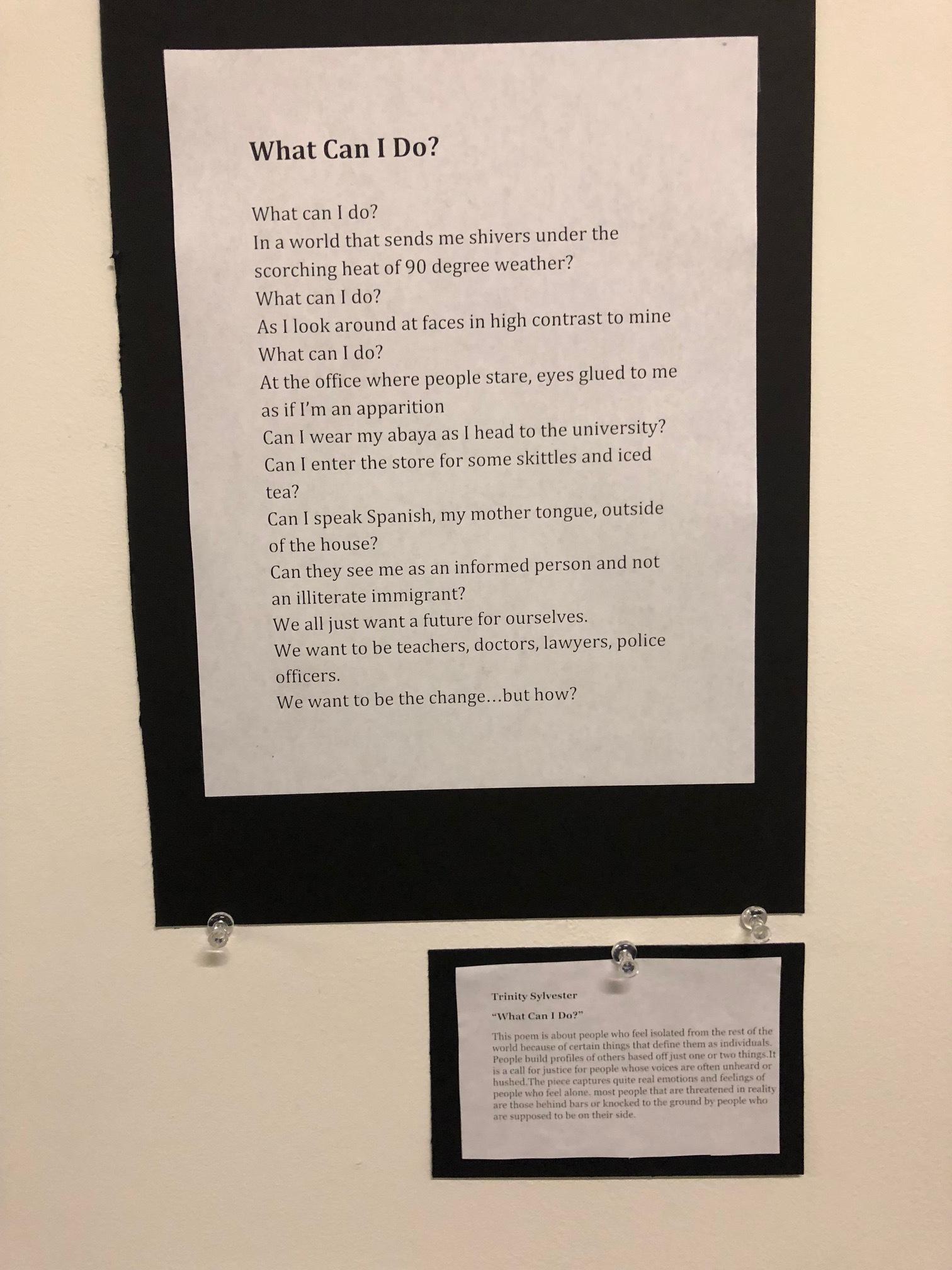 Trinity Poem.jpg