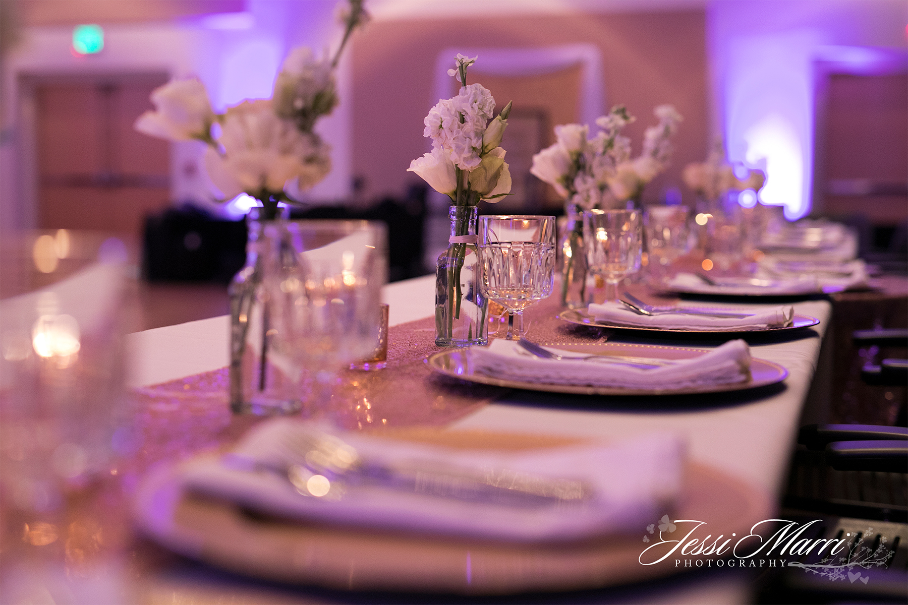 Alaska-Destination-Weddings-7.jpg