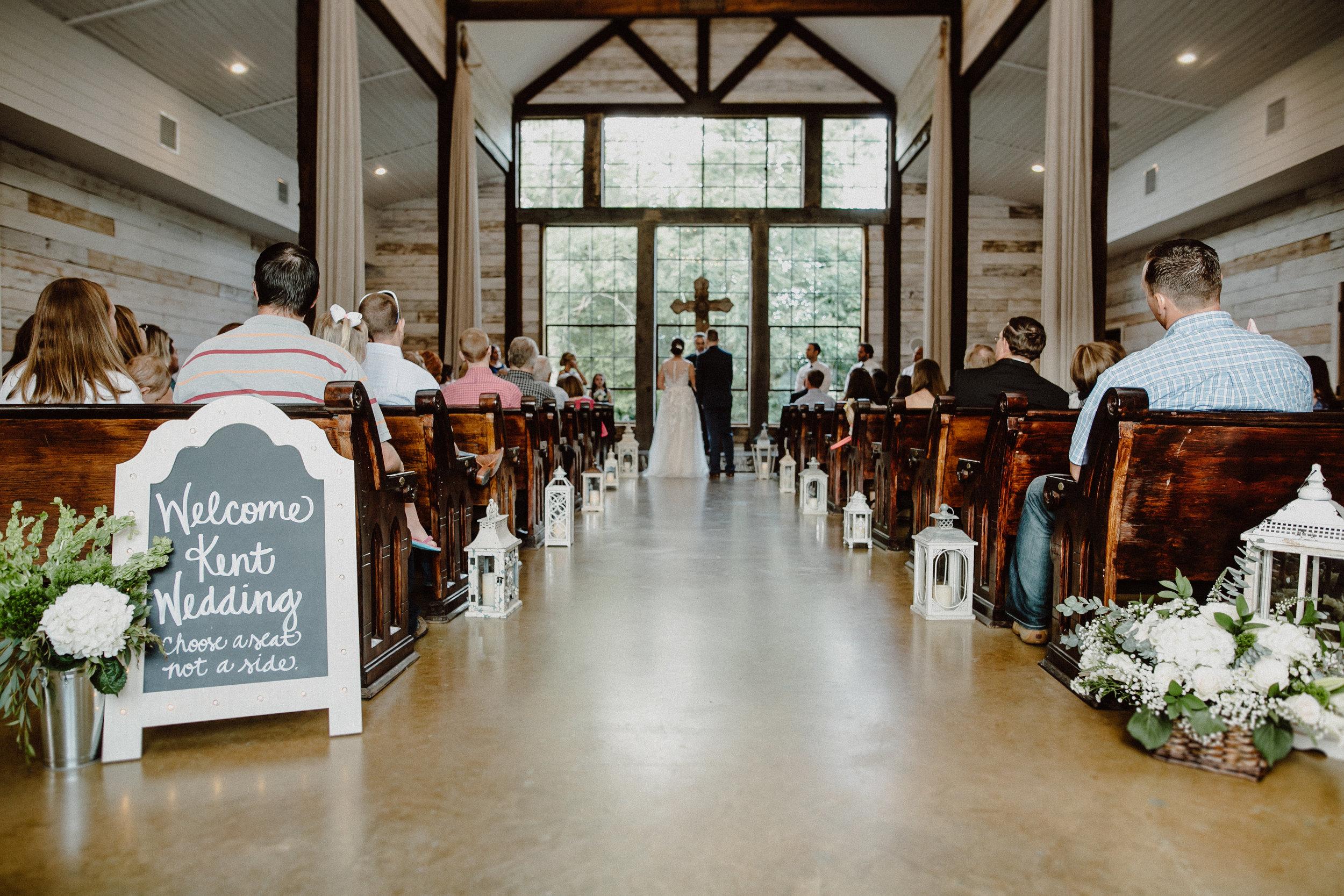 heather_ben_wedding-211.jpg