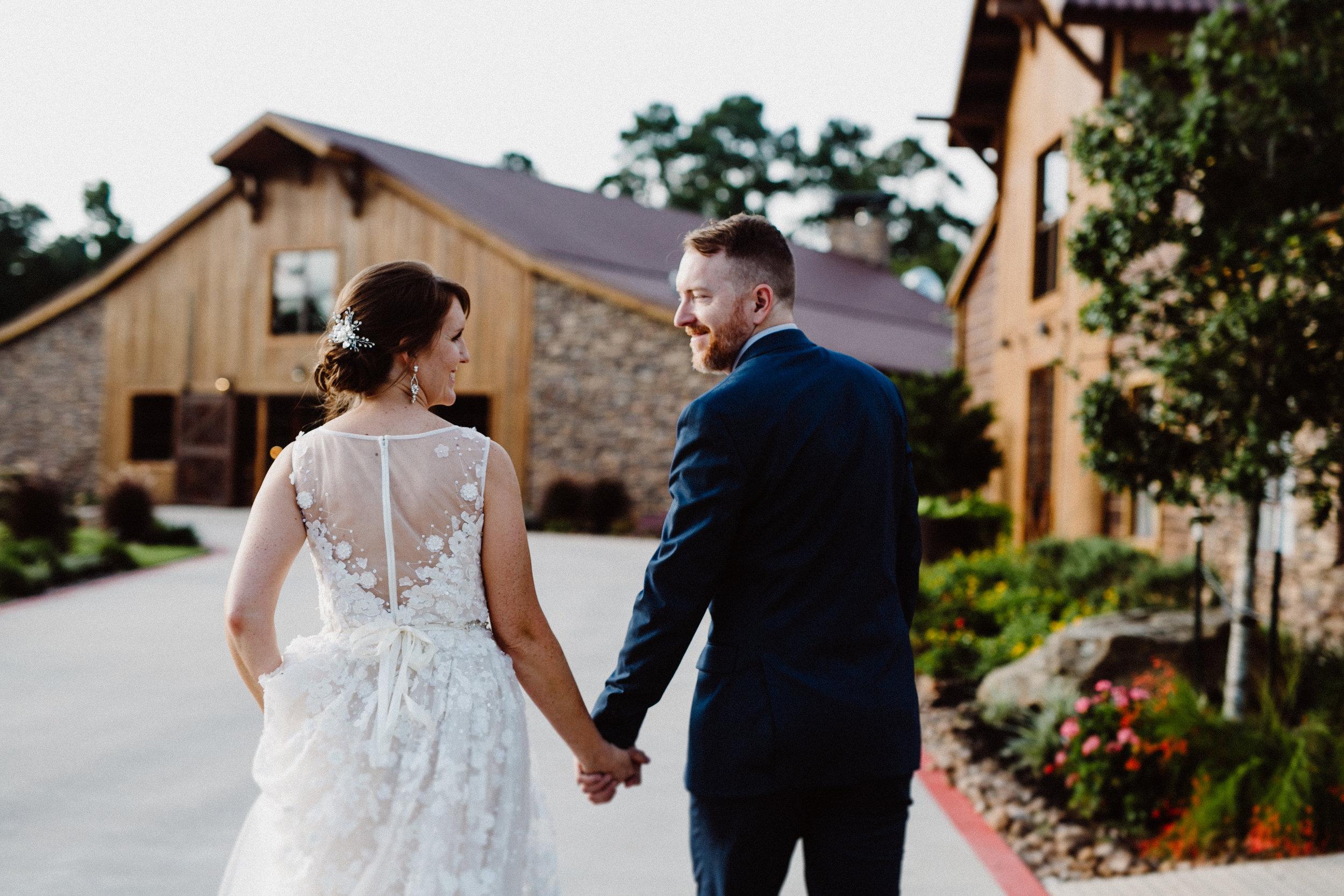 heather_ben_wedding-319.jpg
