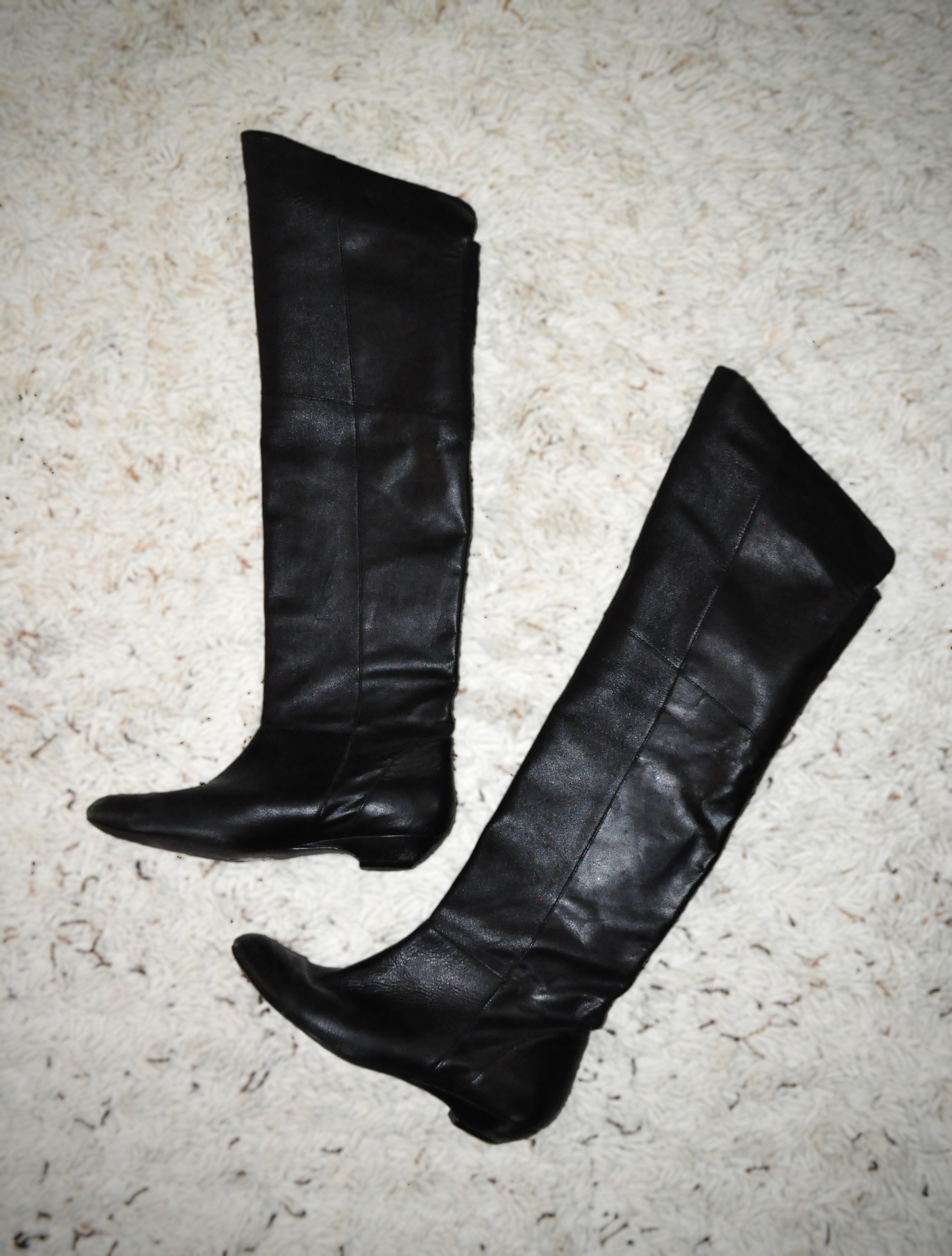 Fall Into Boots.jpg