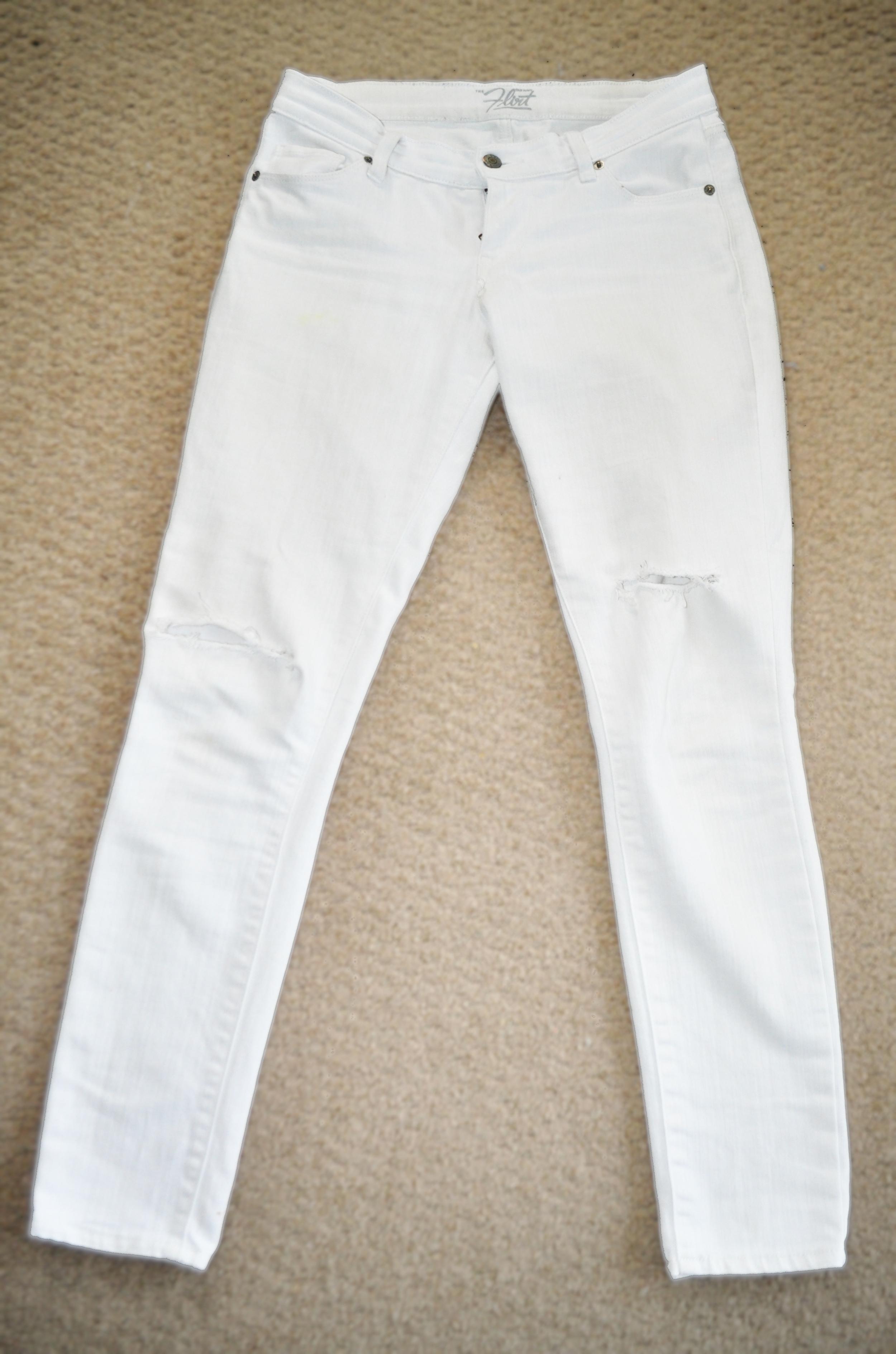 Jeans .jpg