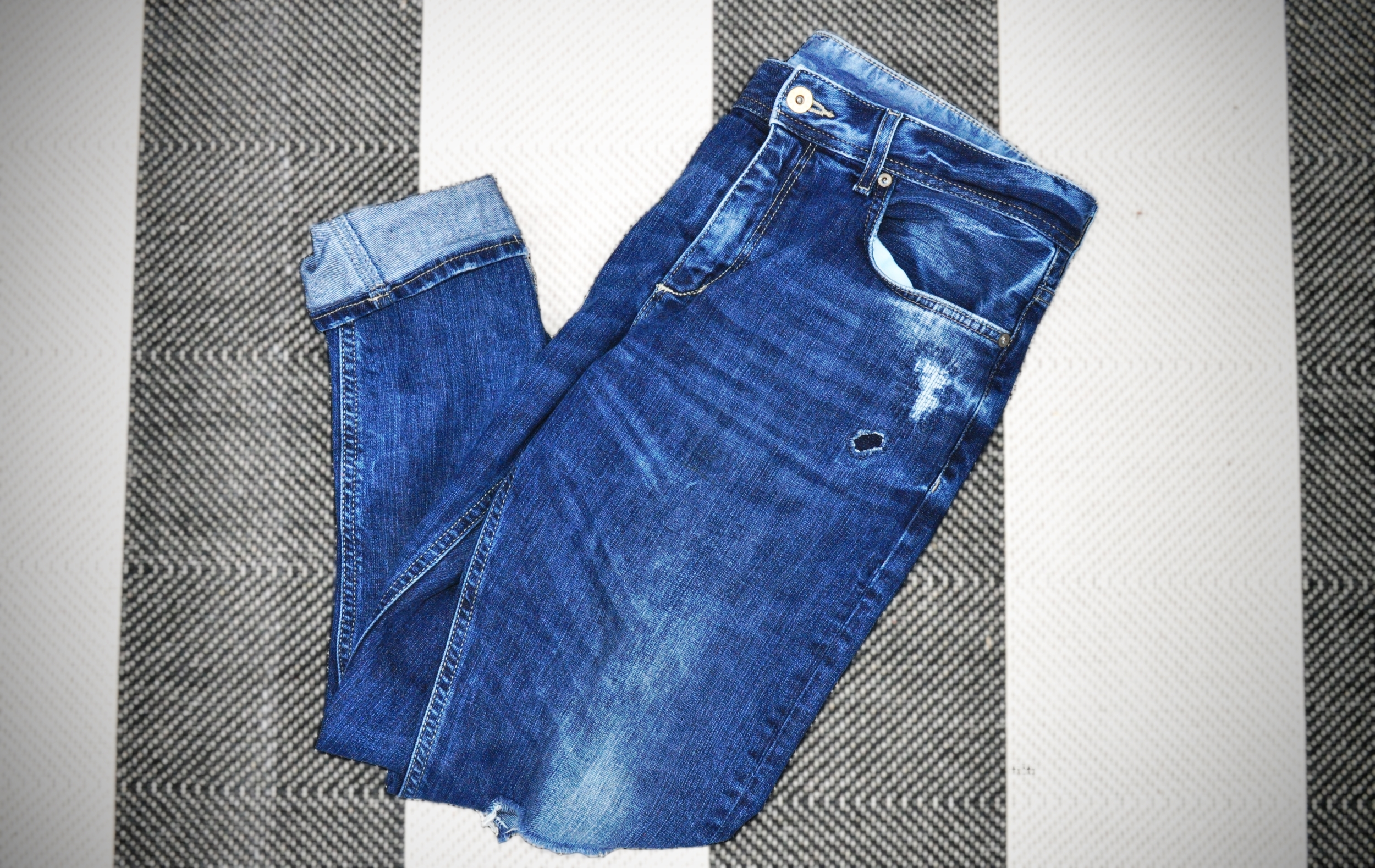 boyfriend jeans.jpg
