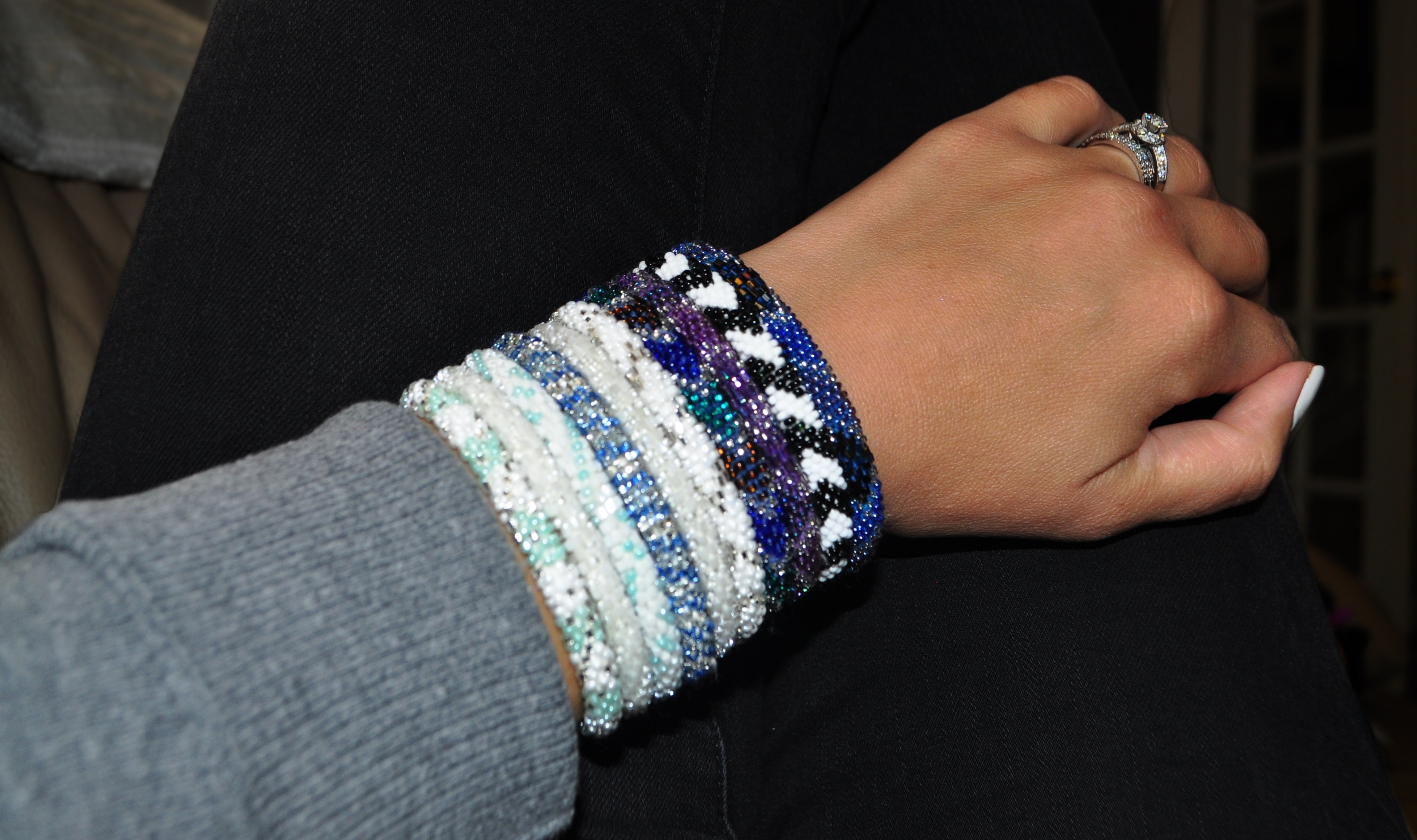 glass bead bracelets.jpg