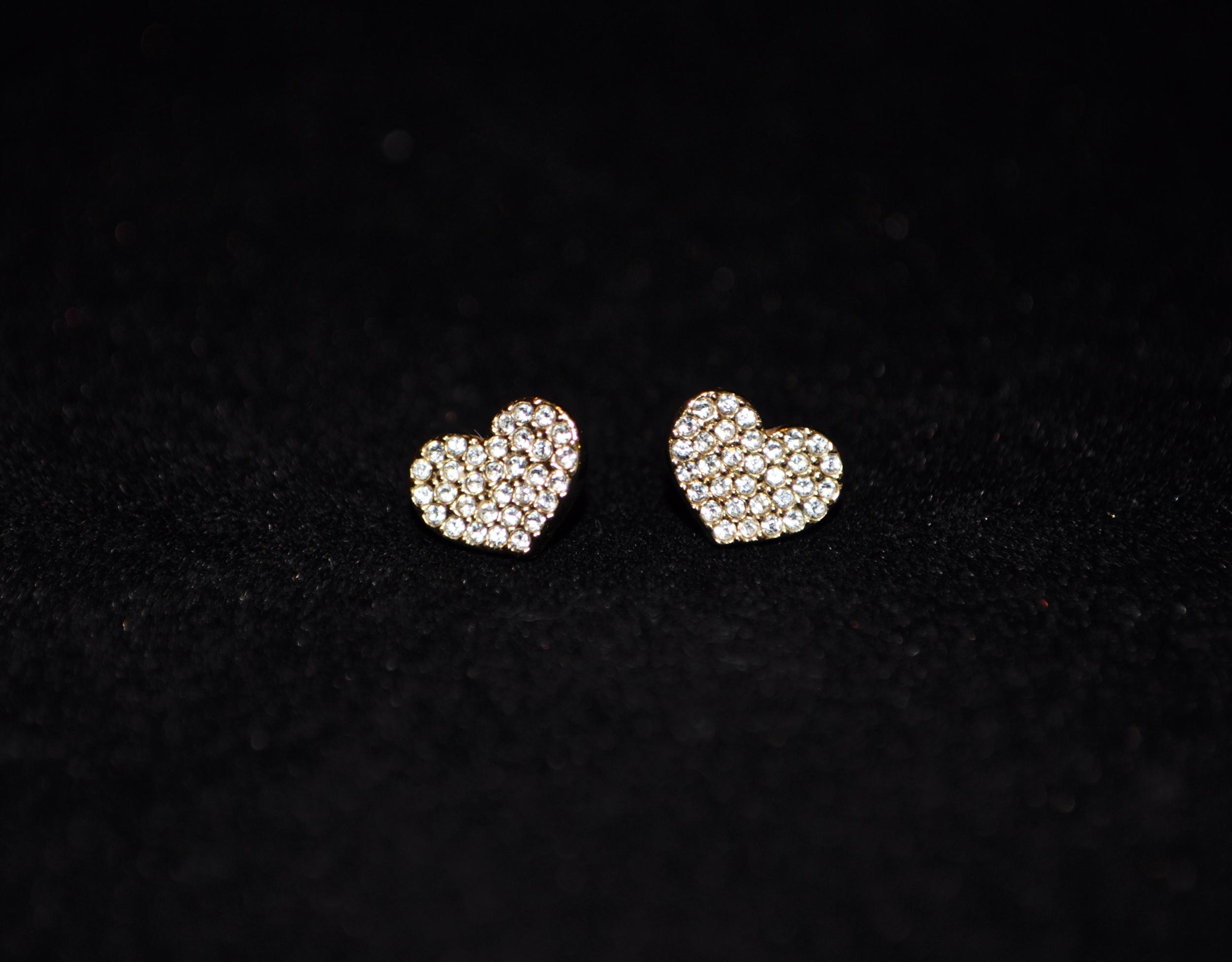 Dainty Earrings 1.jpg