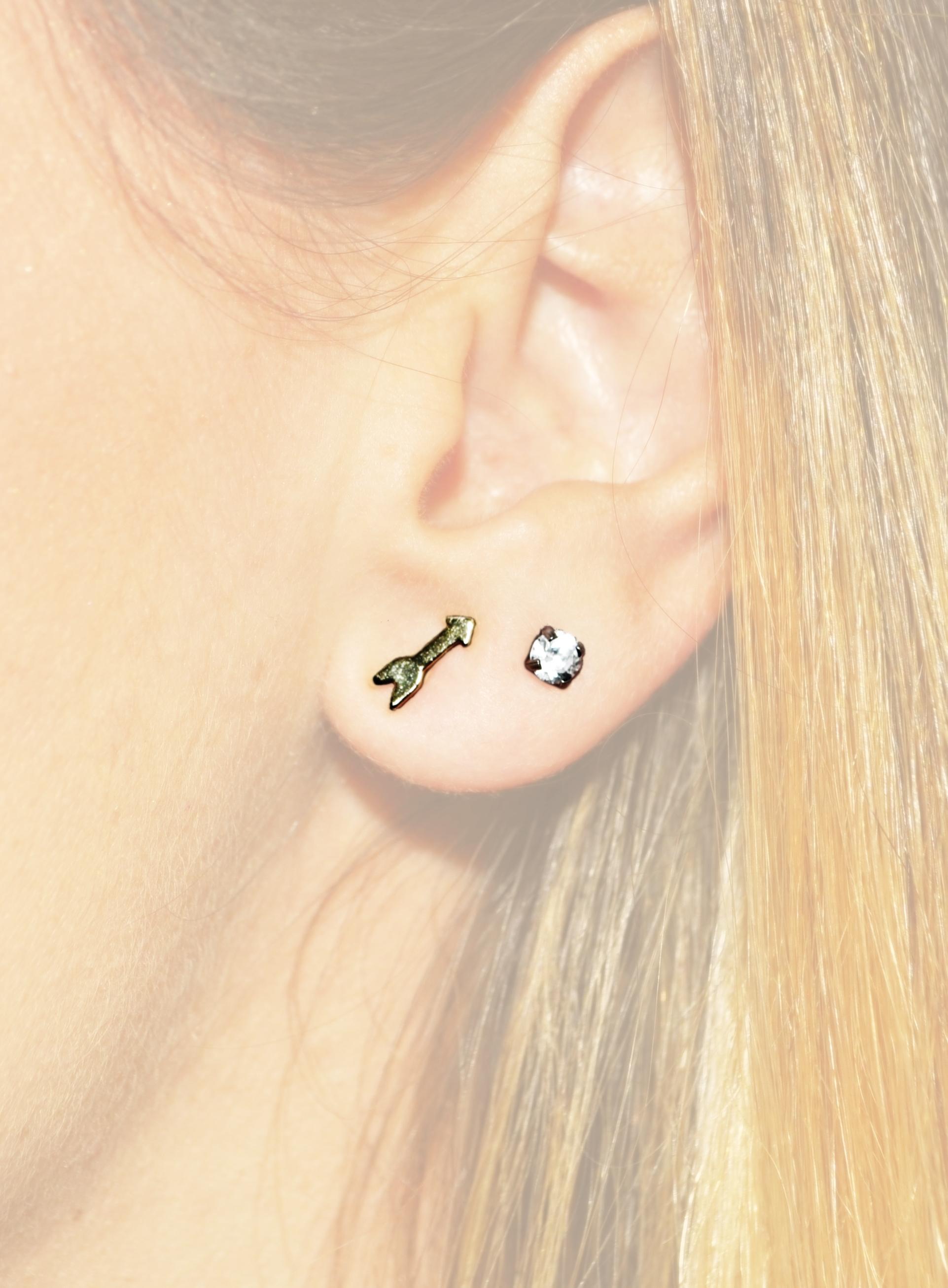 Dainty Earrings 4.jpg