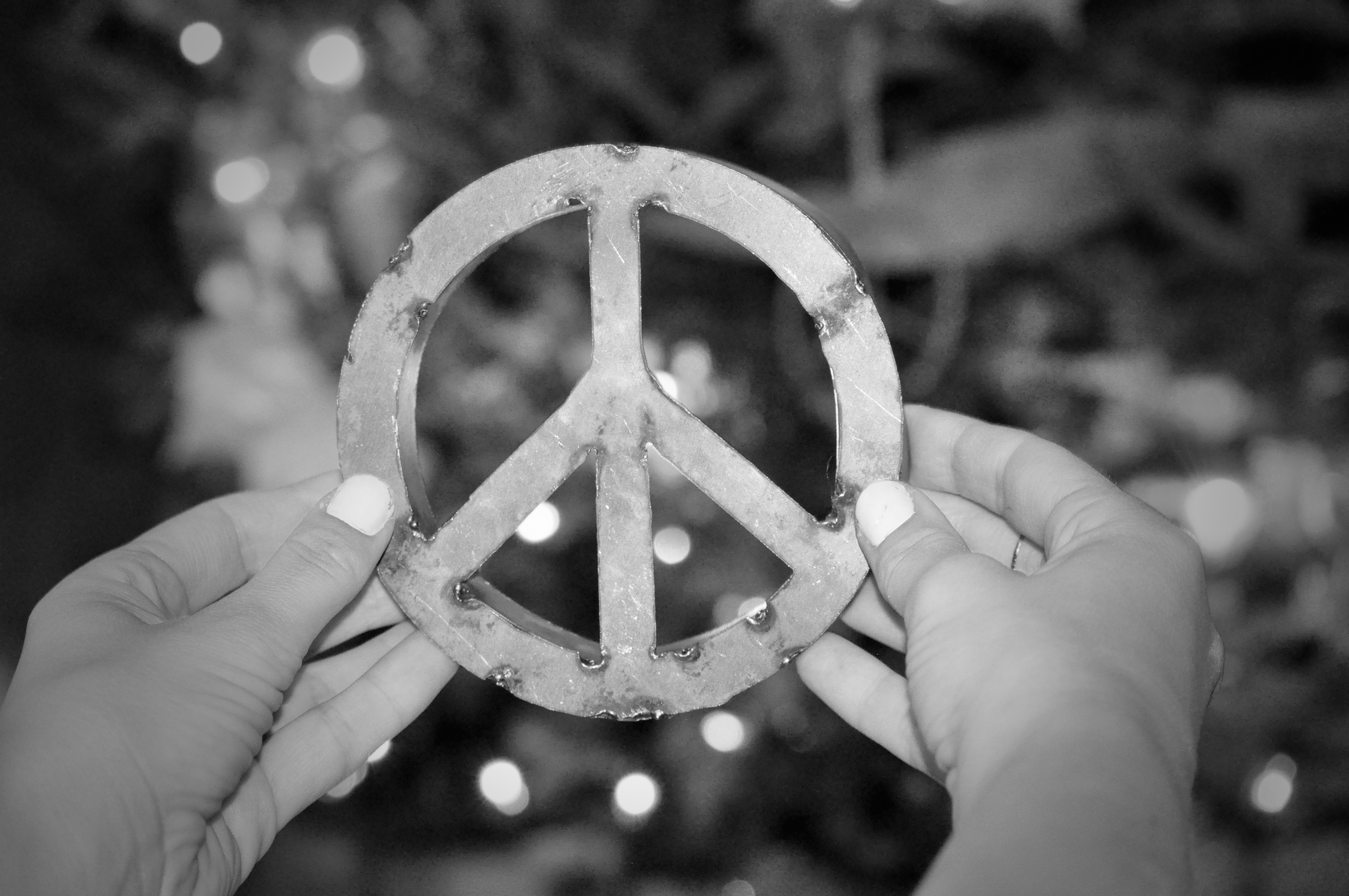 peace sign pic 2.jpg