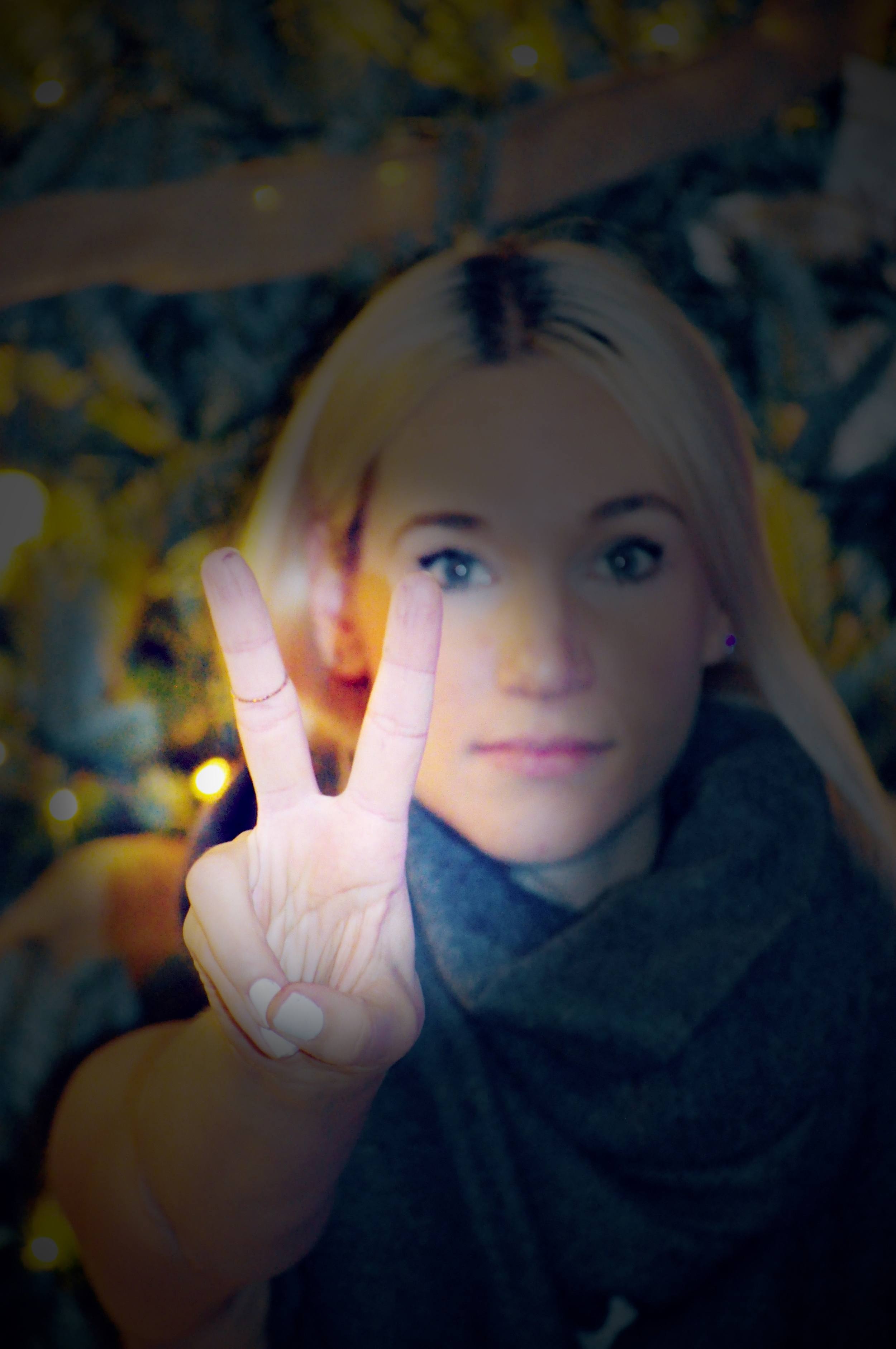 peace sign revised pic.jpg