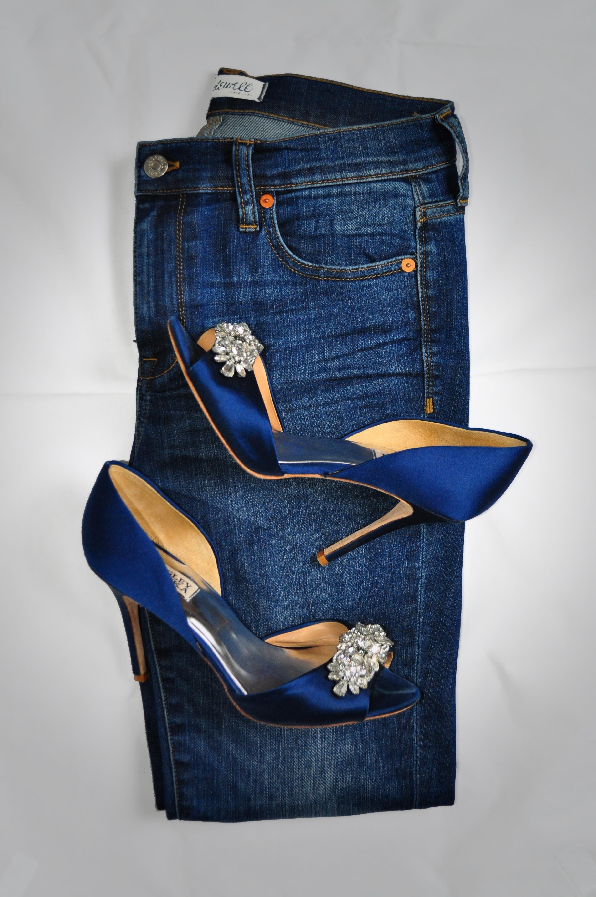 tee+jeans pic 2.jpg