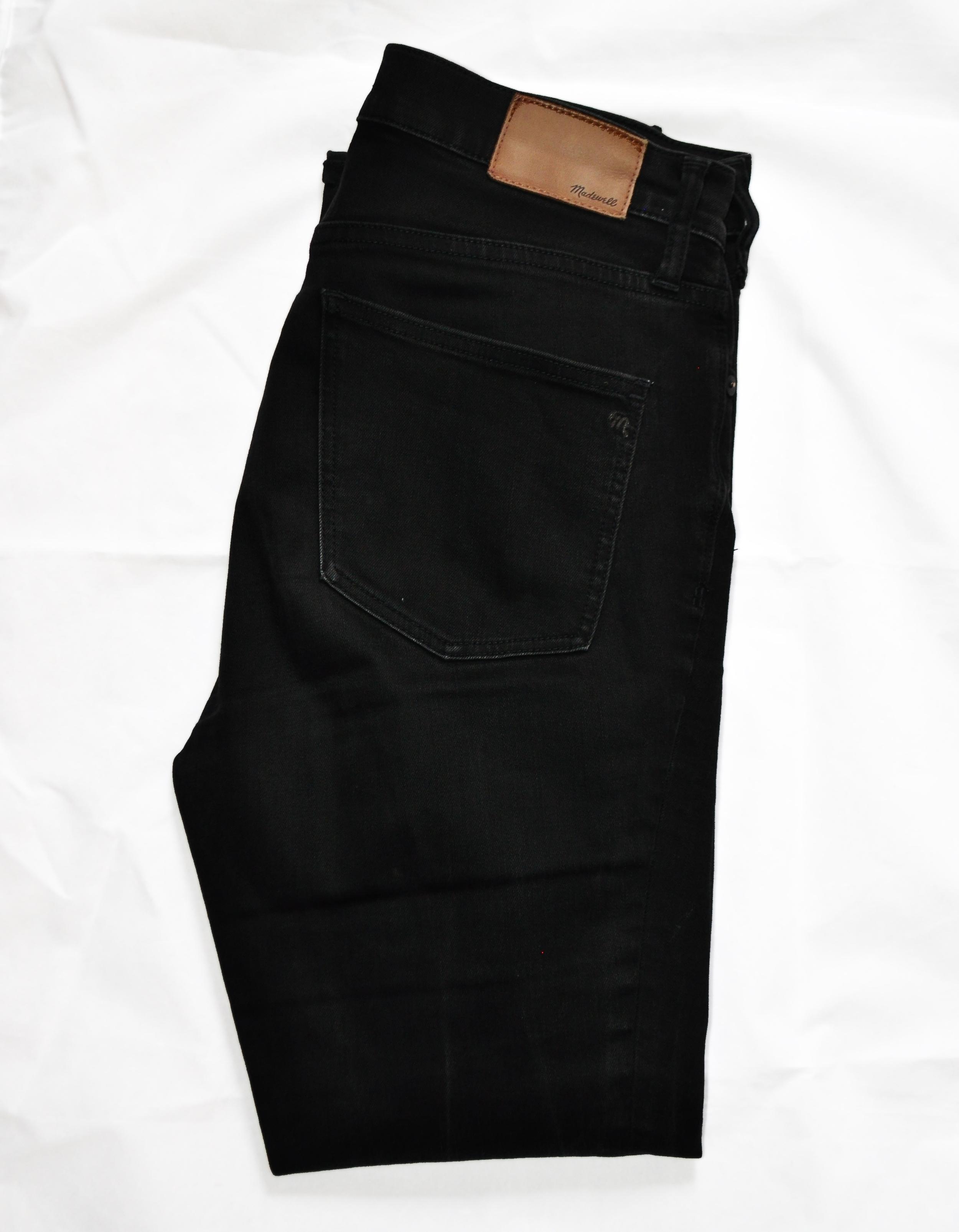 hunt for black jeans pic 2.jpg