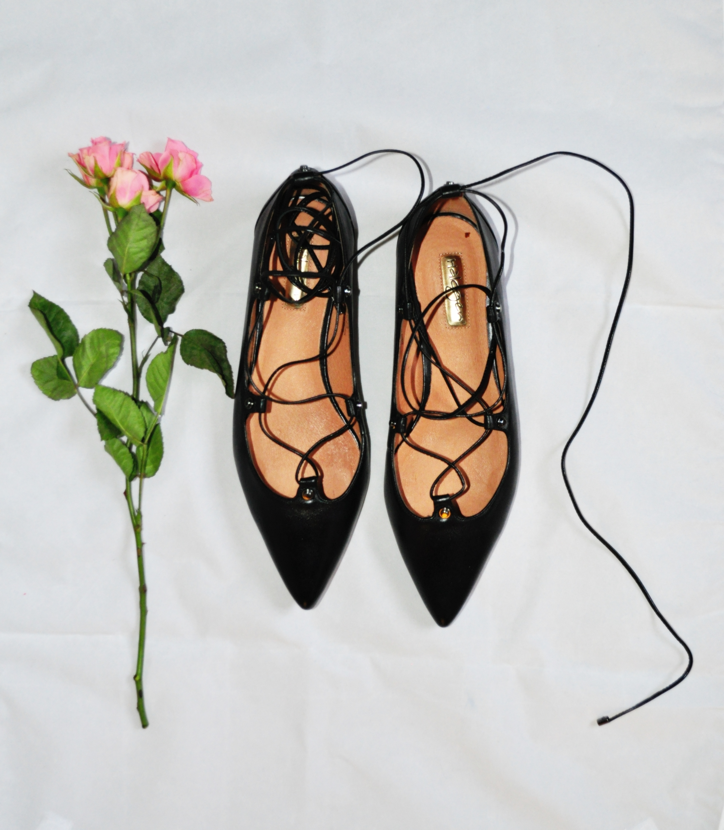 lace up flats pic 1.jpg