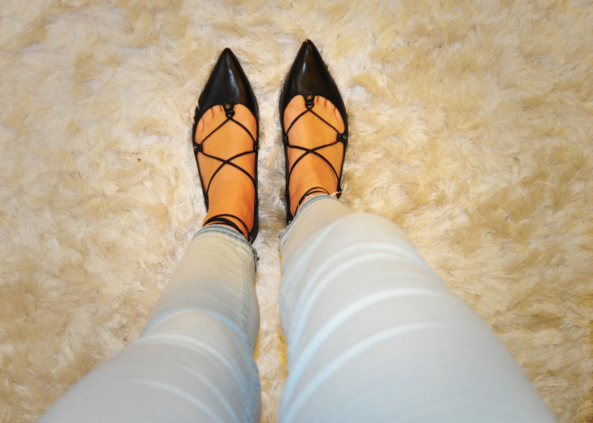 lace up flats pic 2.jpg