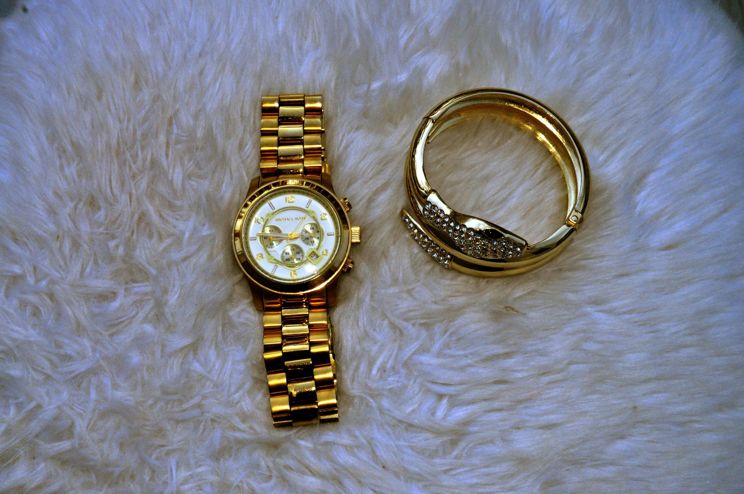 bracelets pic 2 REDO.jpg