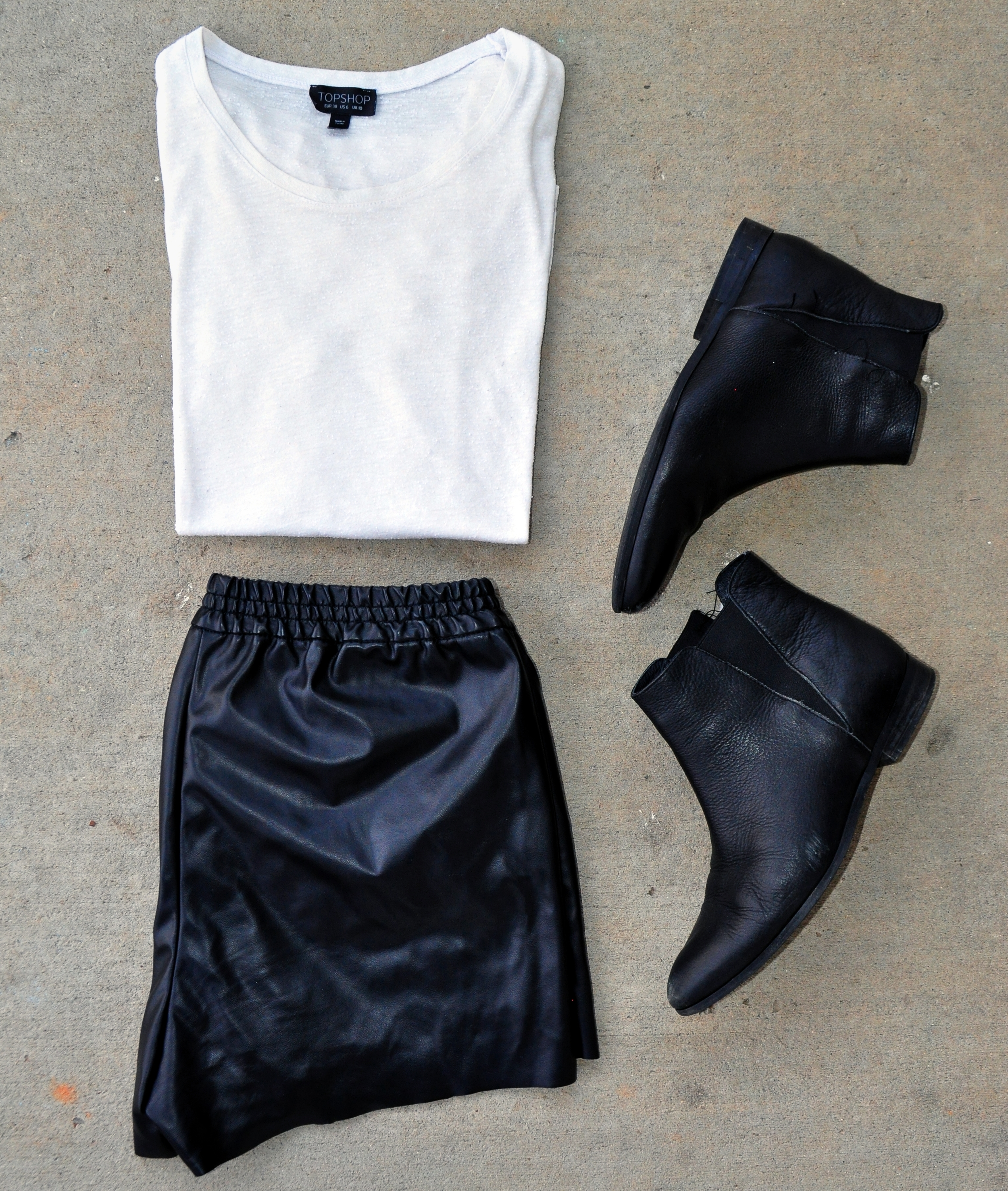 leather shorts pic 2.jpg