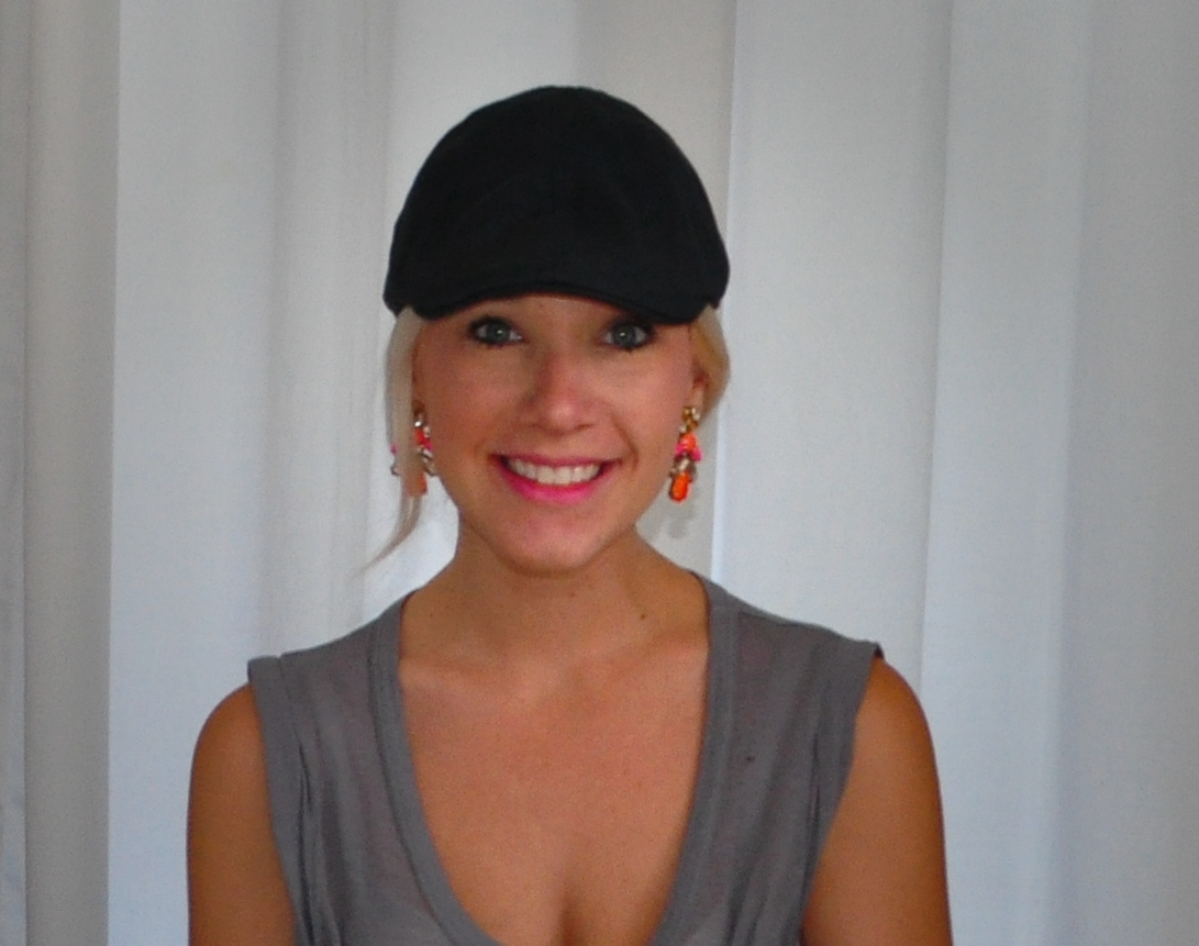 flat cap earrings pic 2.jpg