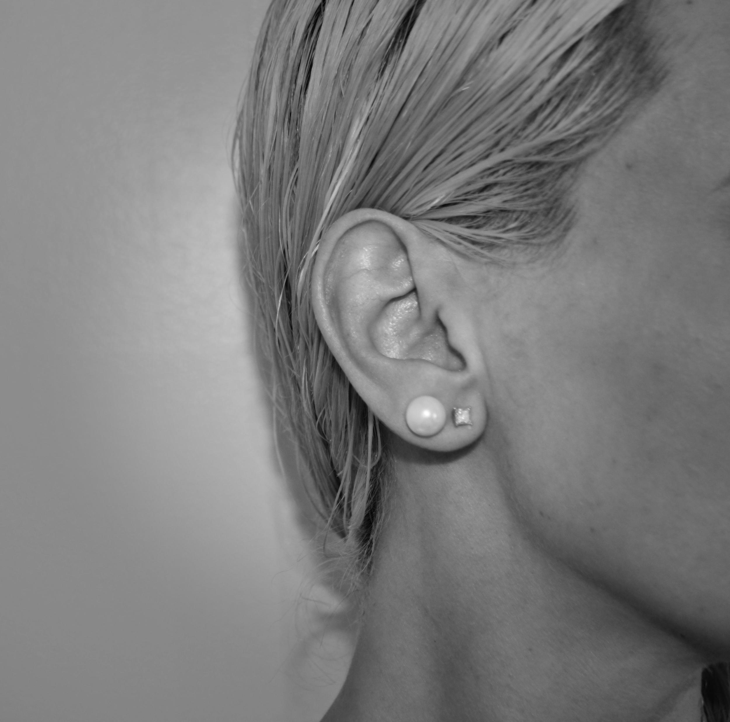 diamonds and pearls pic 2.jpg