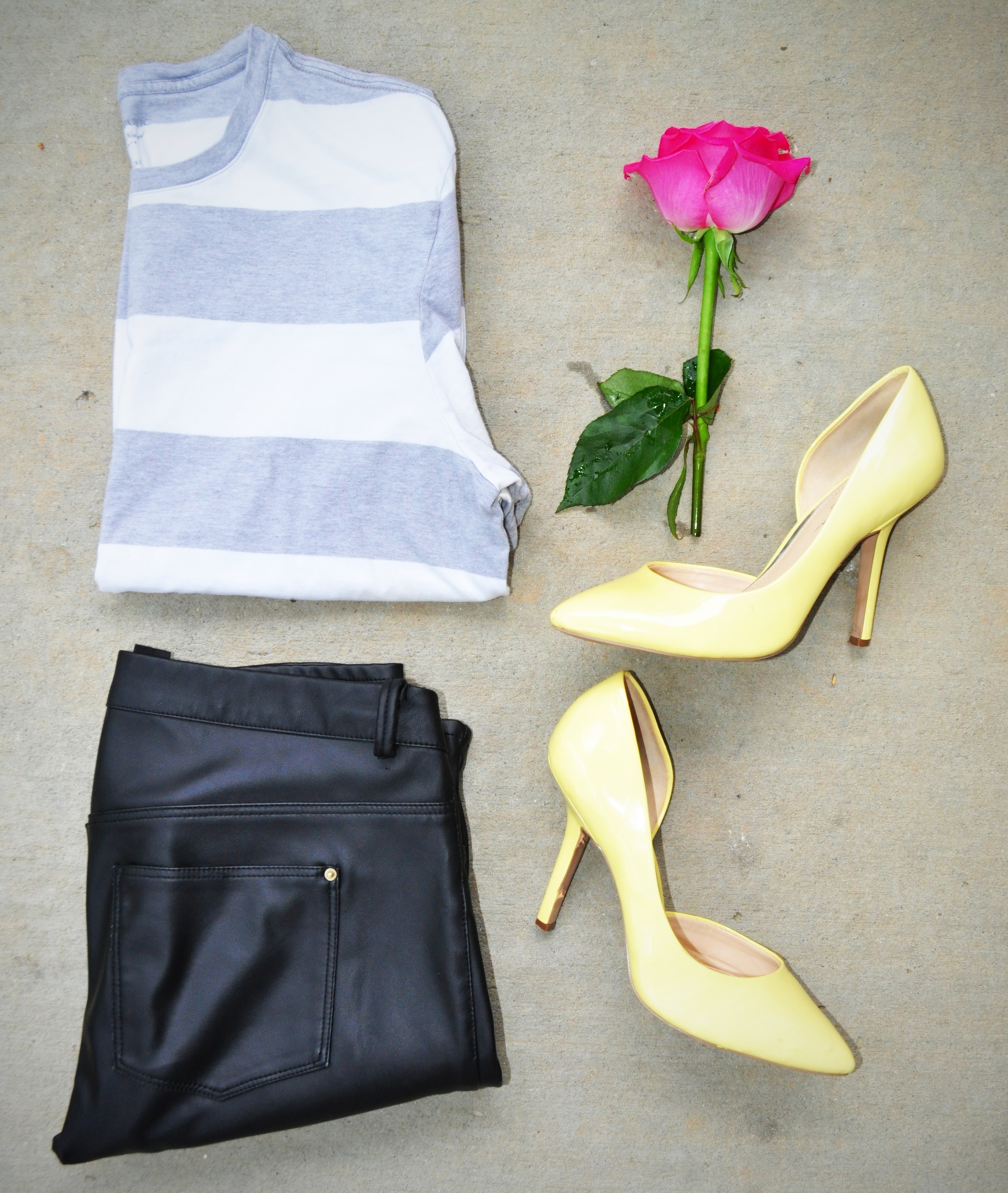simple look from day to night, pic 2.jpg