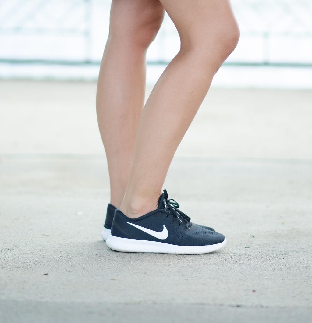 sleek footwear pic 1.jpg