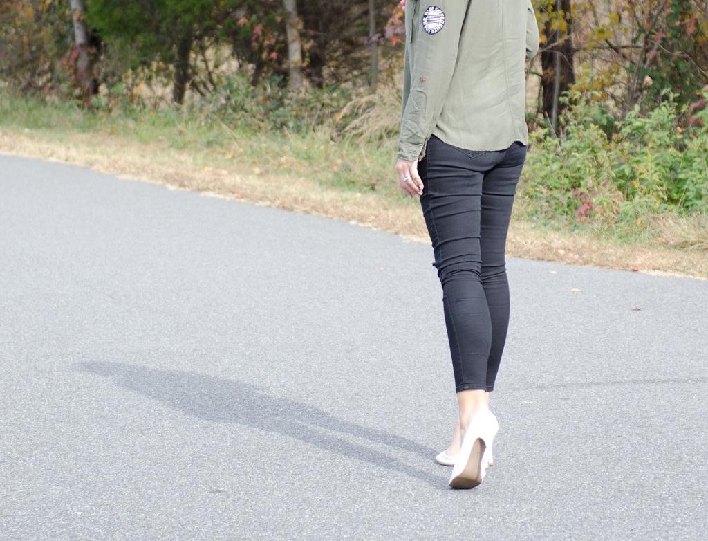jeans pic 4.jpg