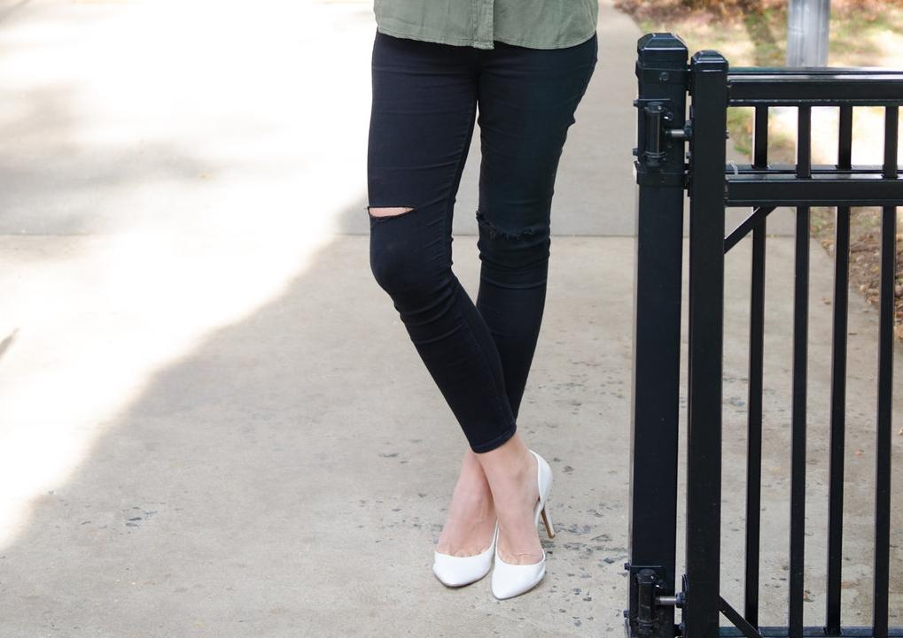 jeans post.jpg