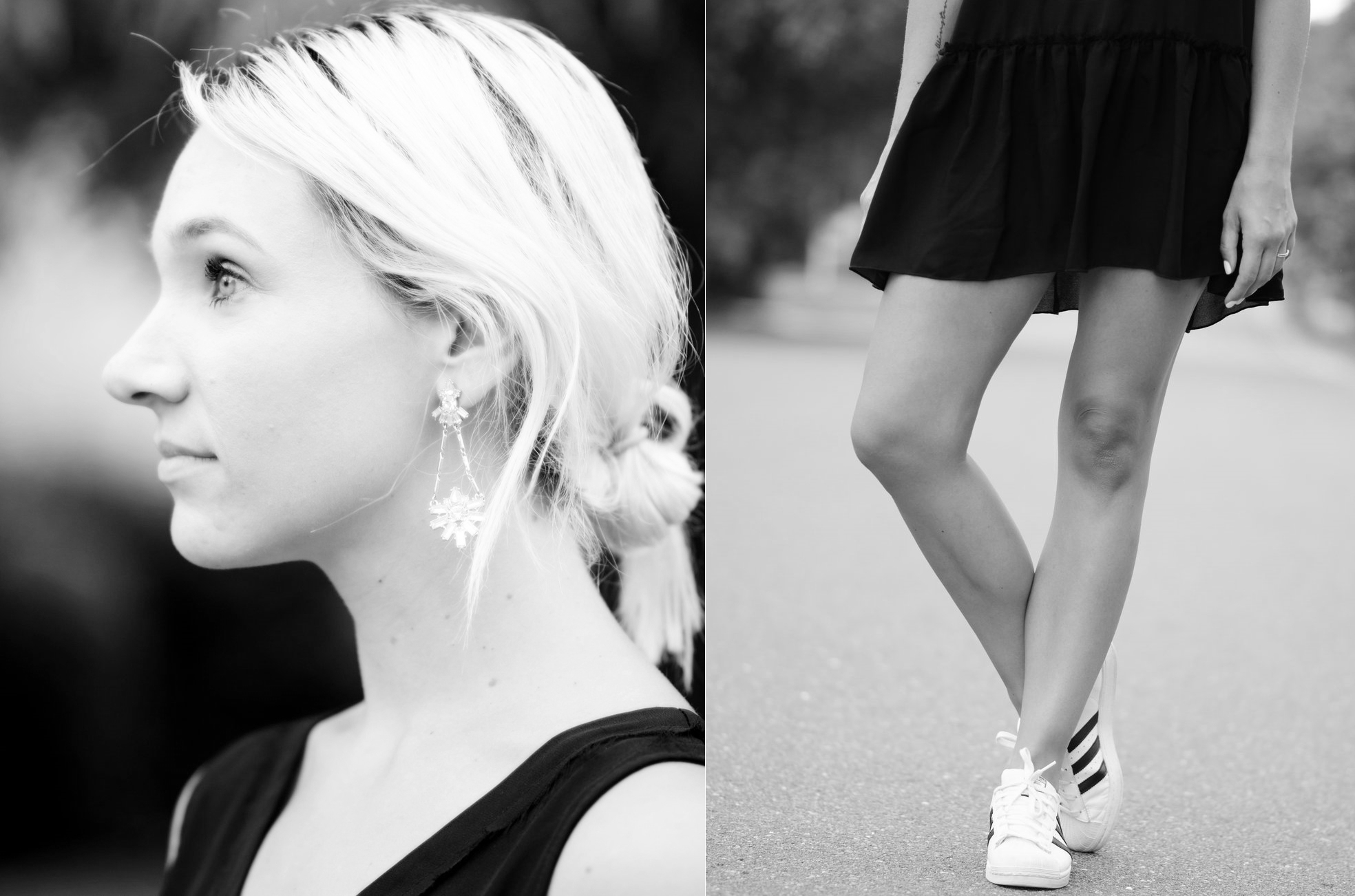 _DSC0722.jpg earrings and sneakers. splice.jpg